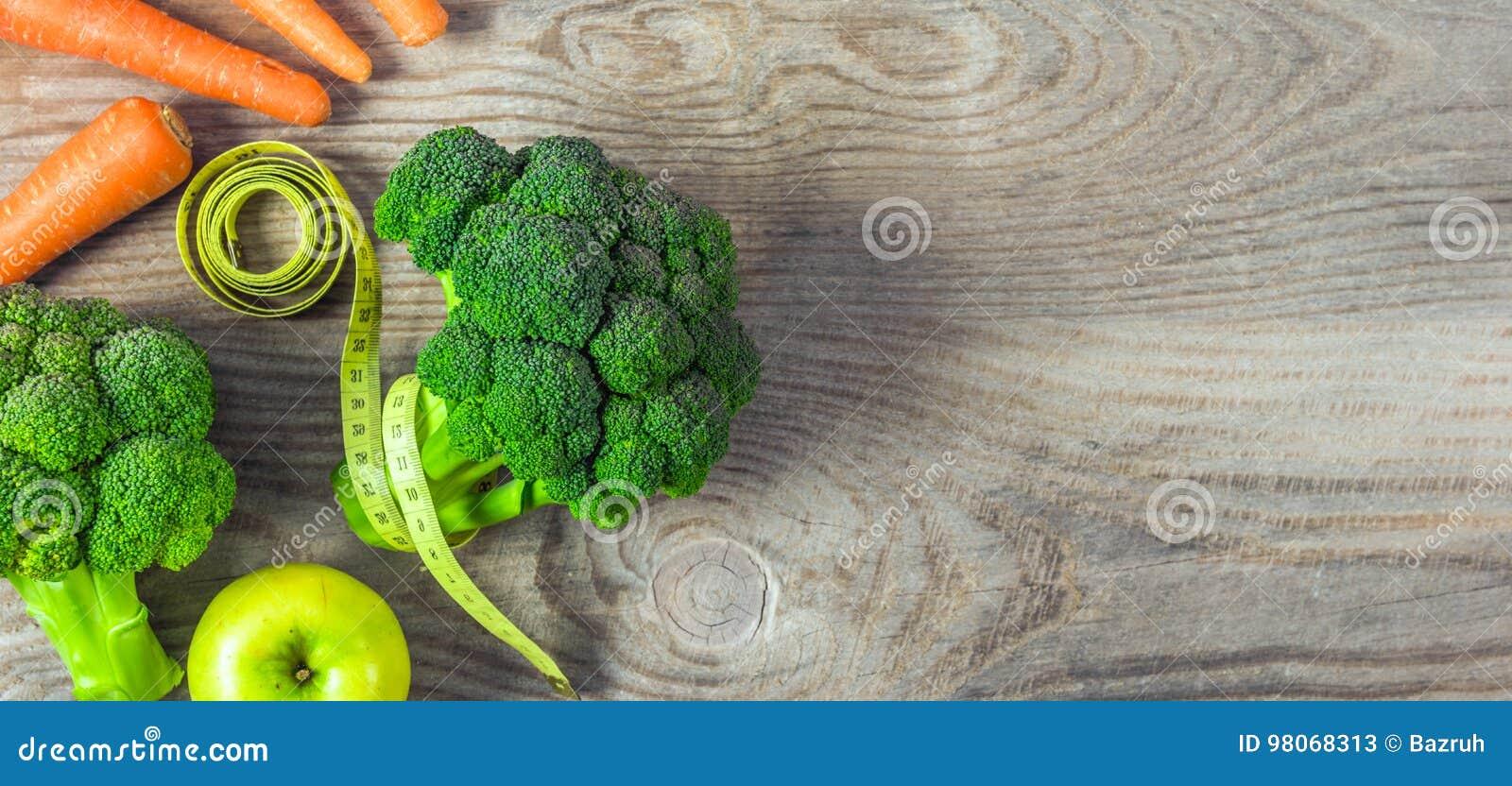 Διατροφή λαχανικών για την απώλεια βάρους