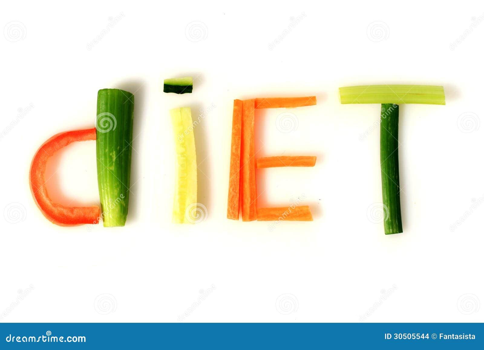 Διατροφή.