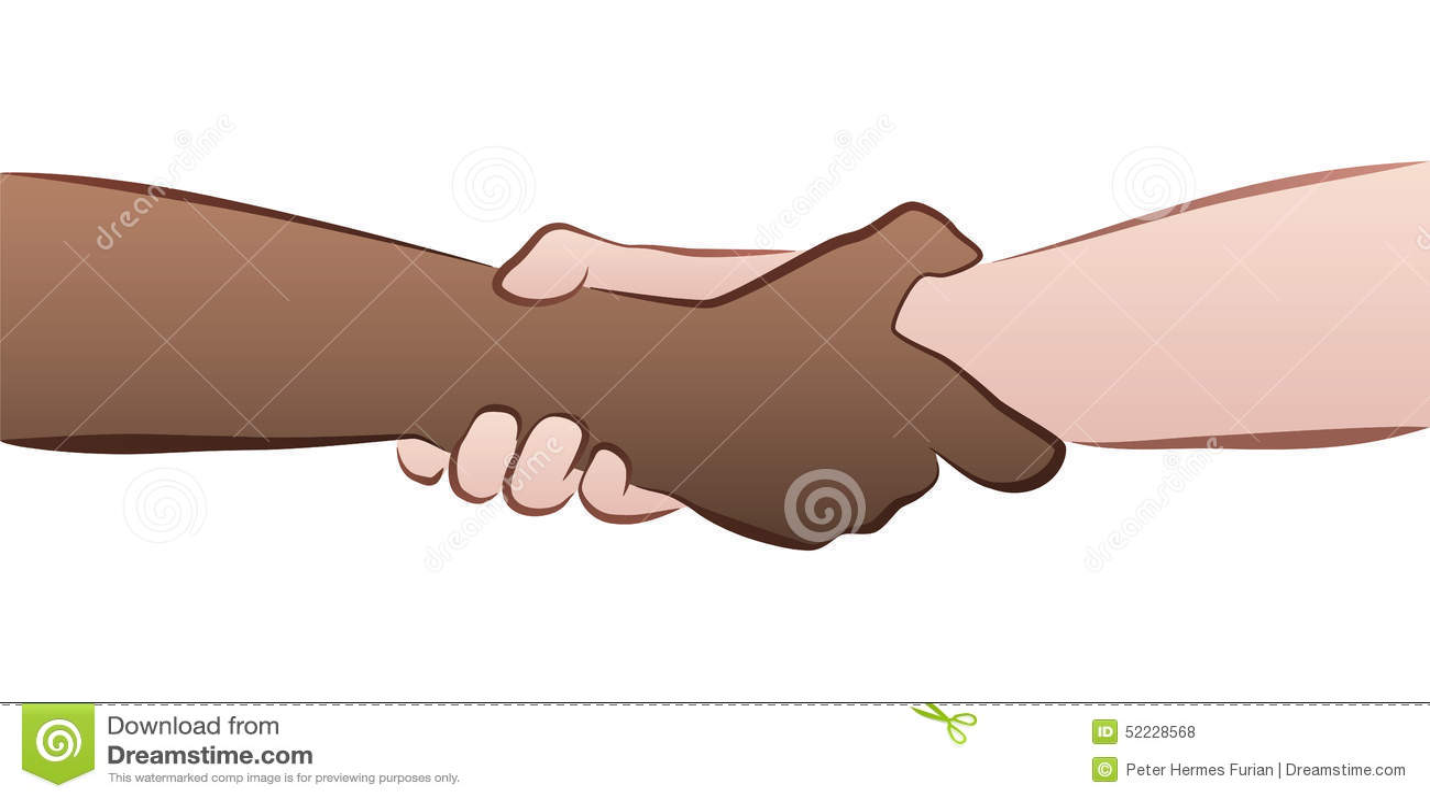 ρατσισμός διαφυλετικός