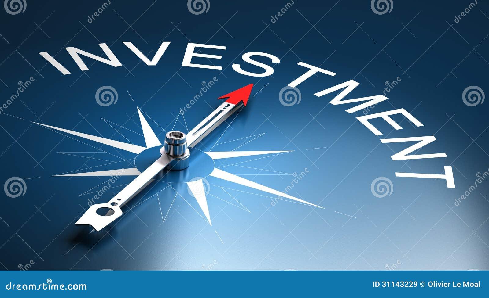 Διαχείρηση κινδύνων Investisment