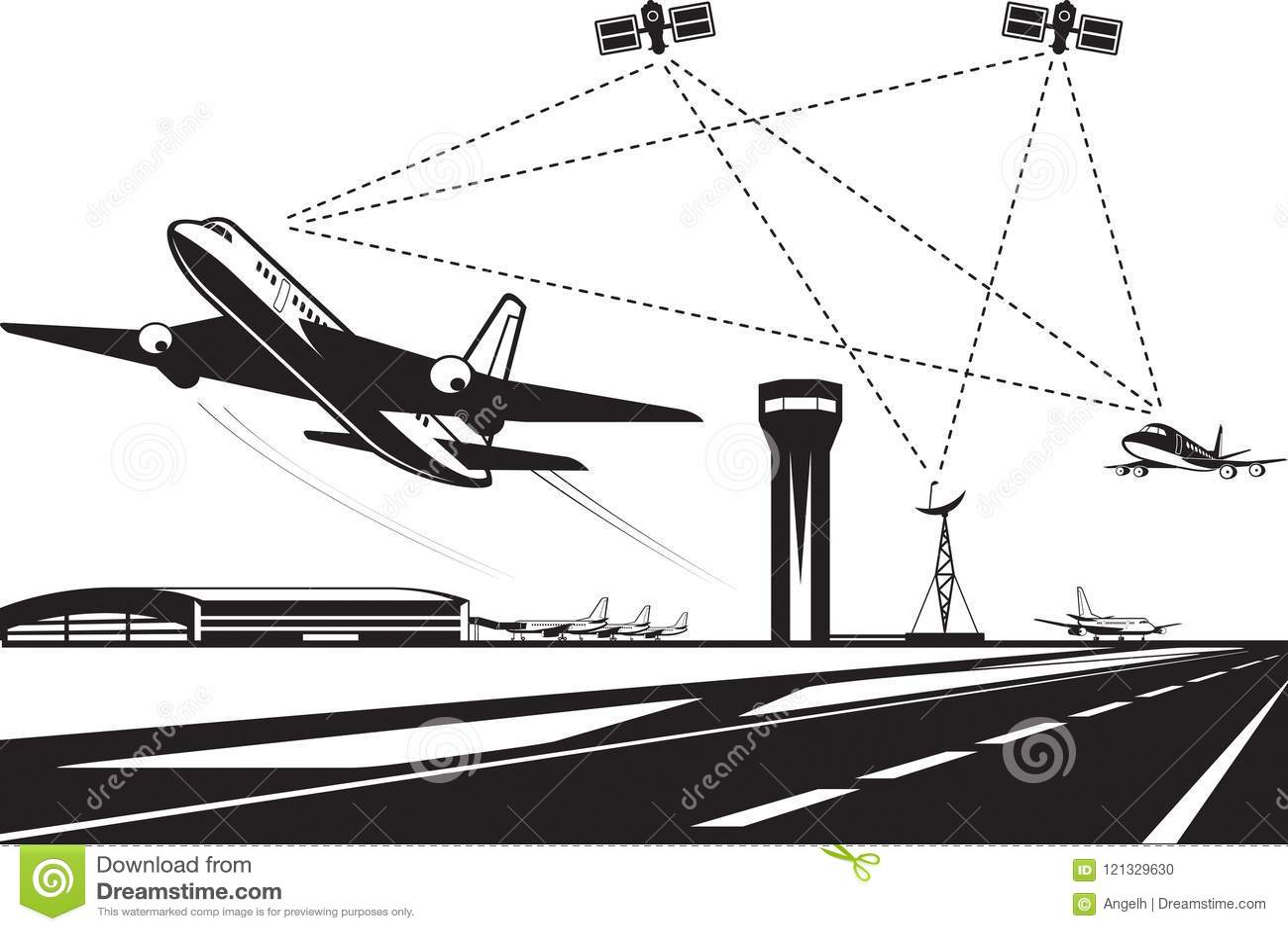 Διαχείριση κυκλοφορίας αέρα