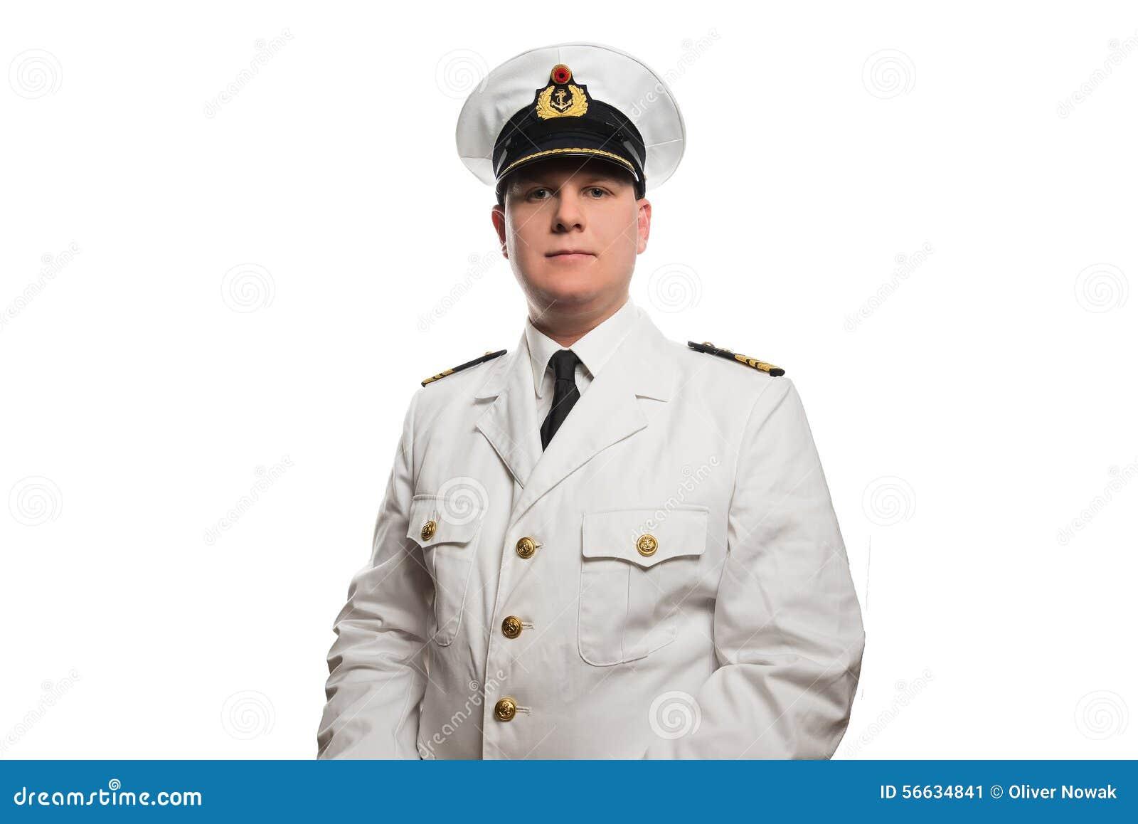 Διοικητής υπολοχαγών