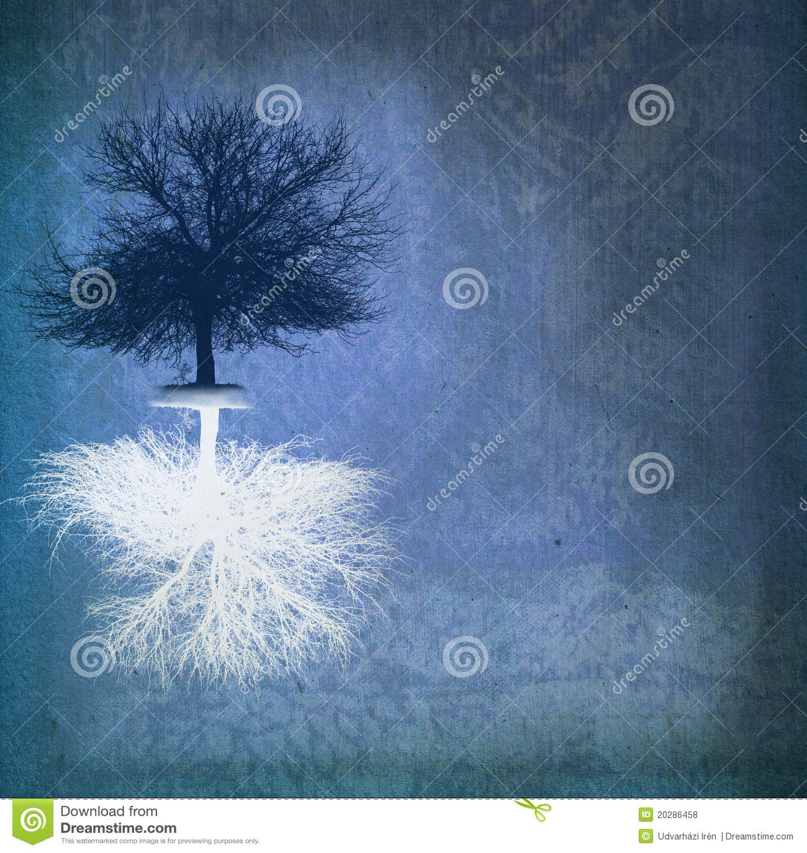διπολικό δέντρο