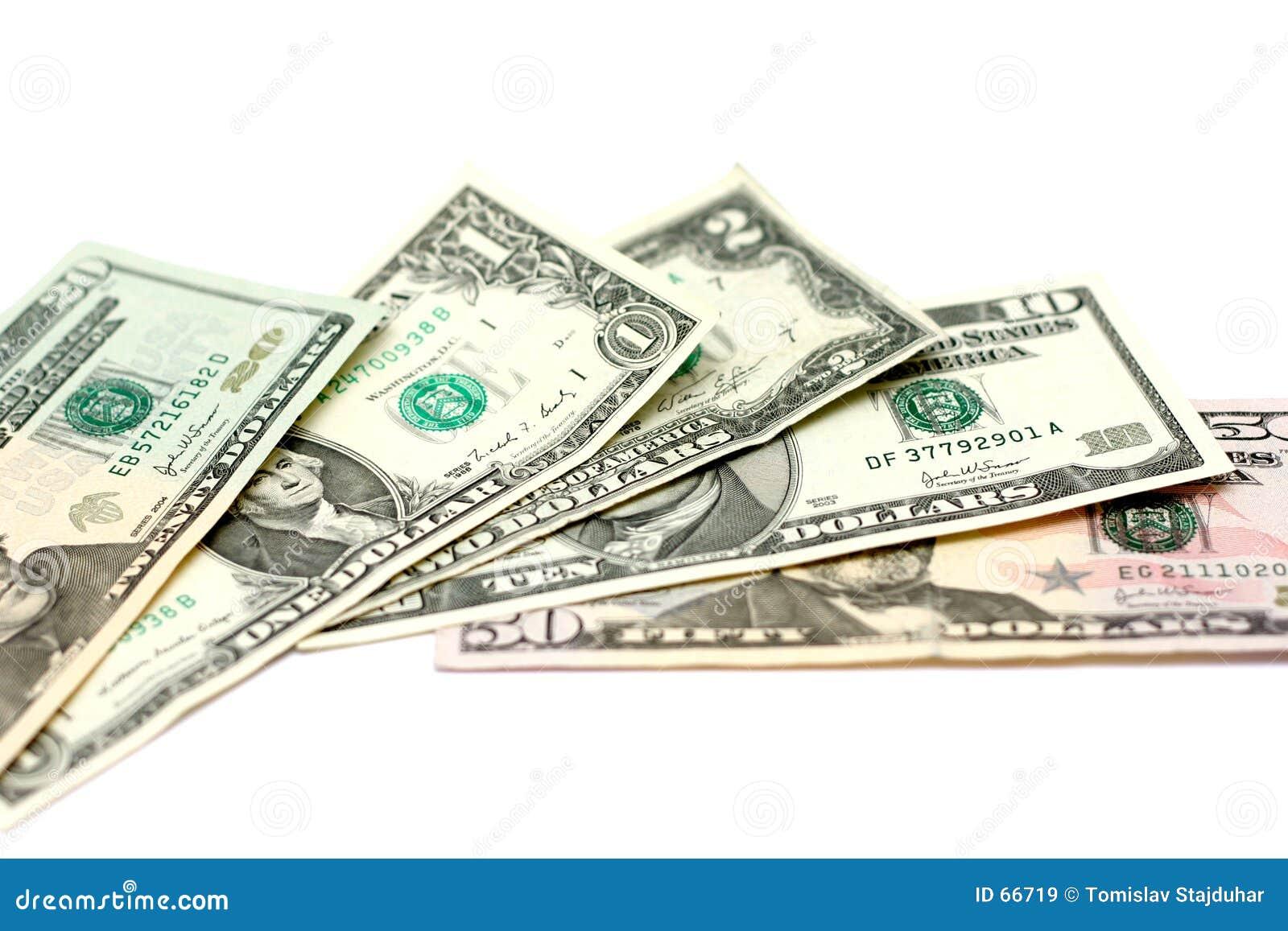 δολάρια εμείς
