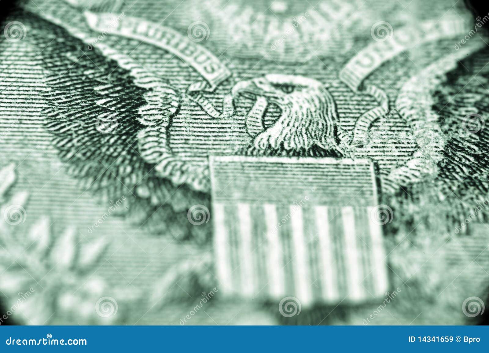 δολάριο μακρο εμείς