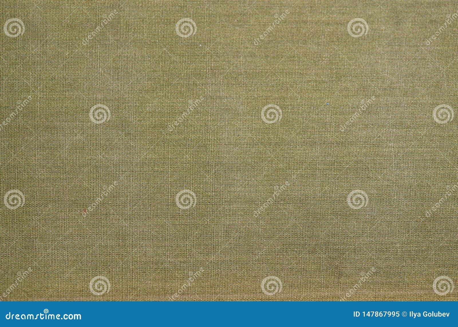 Δομή χρώματος του βιβλίου Υπόβαθρο του αρχαίου βιβλίου Κάλυψη βιβλίων