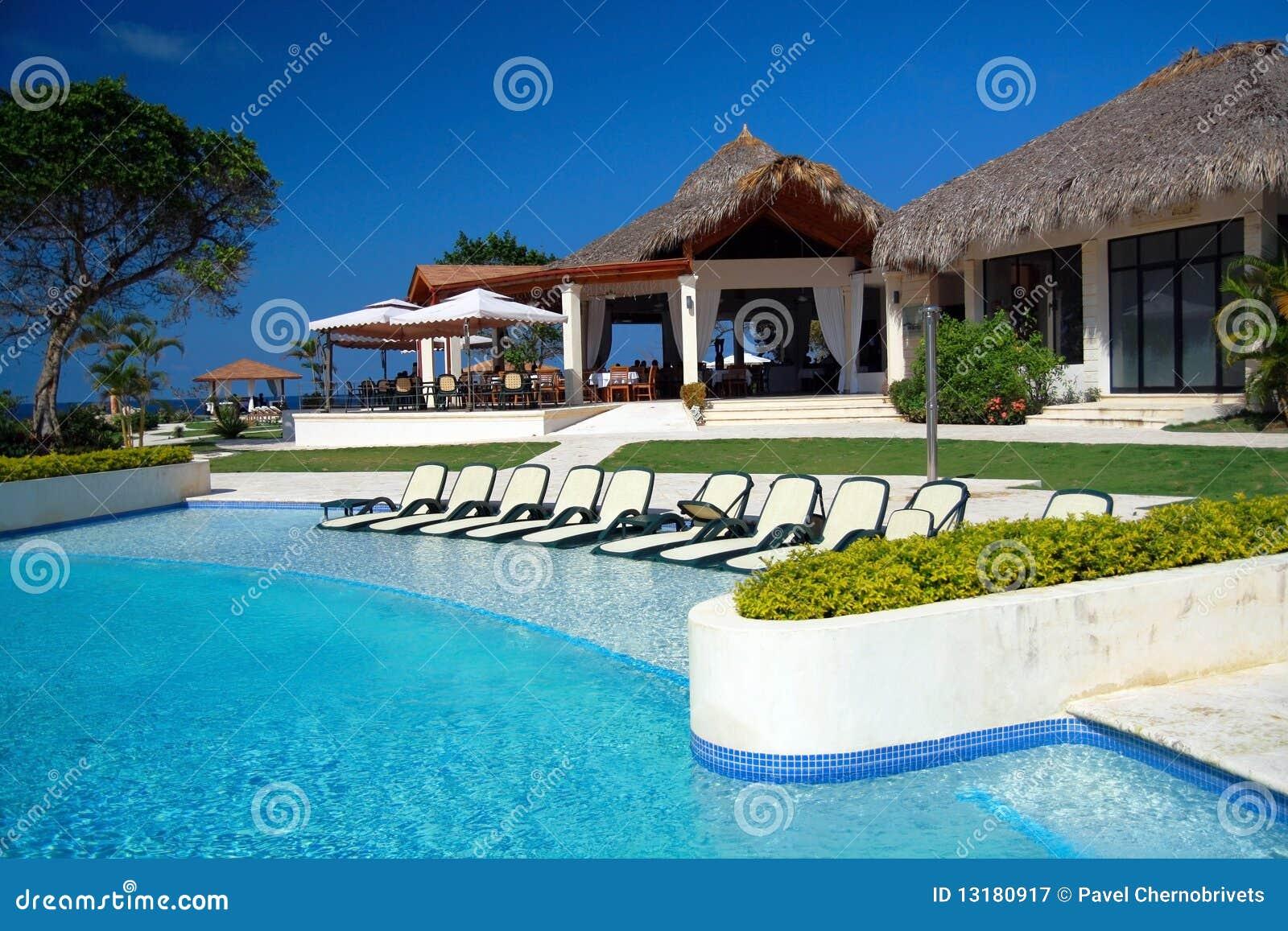 δομινικανή κολύμβηση κατ&o