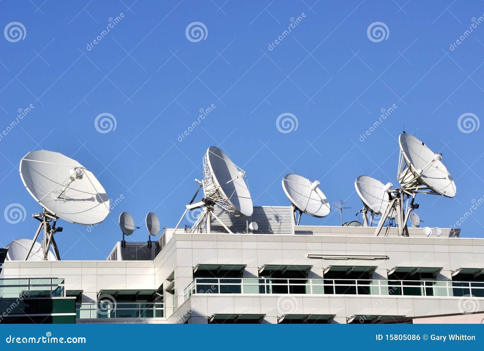 δορυφόρος πιάτων επικοι&n