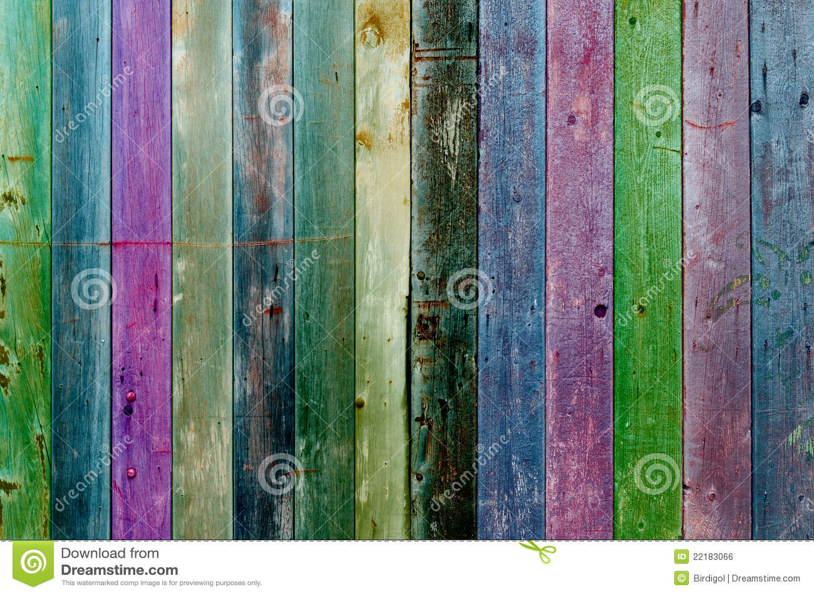 Δροσερός ξύλινος τοίχος χρώματος τόνου