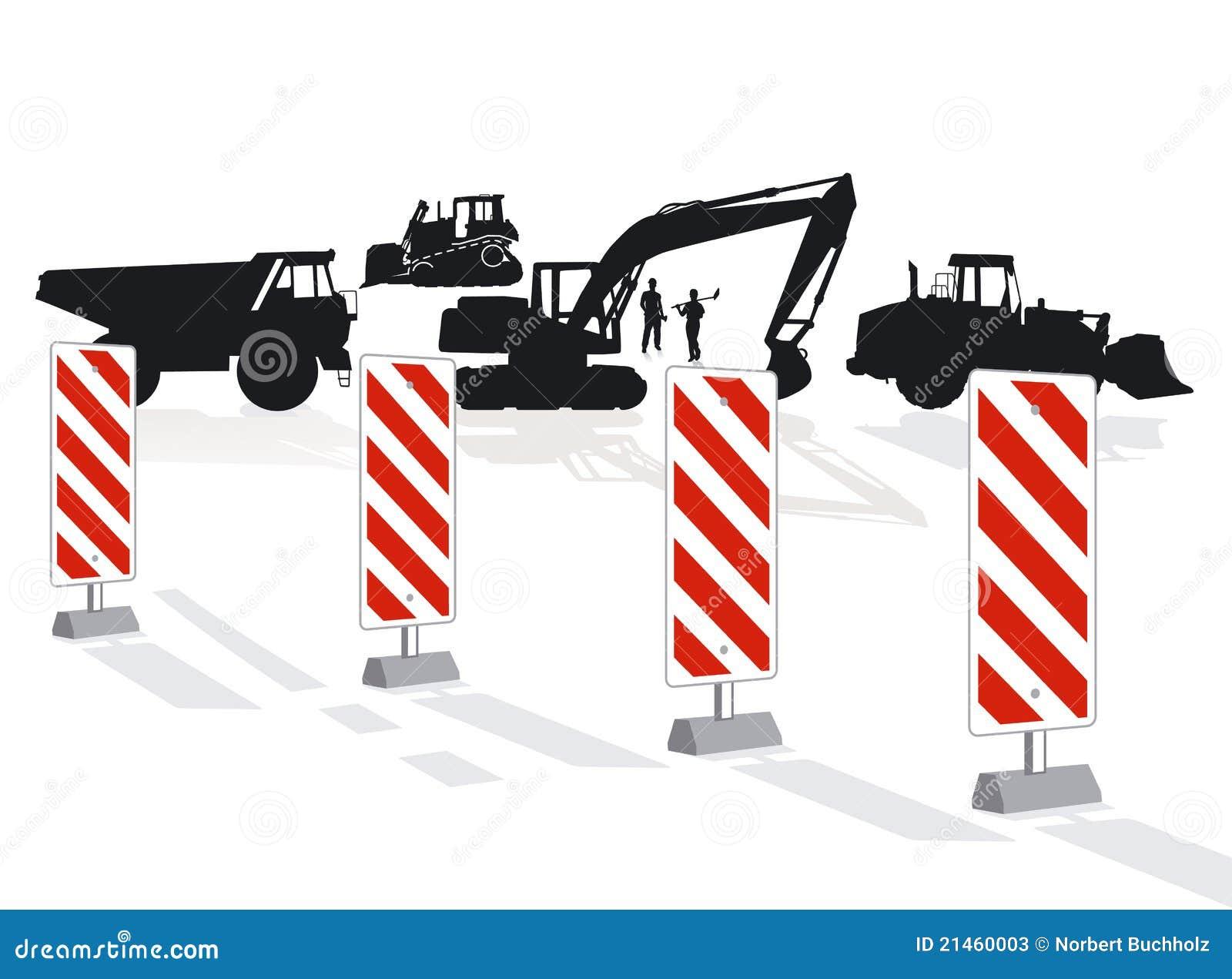 δρόμος κατασκευής