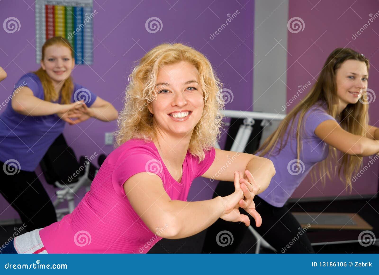 δωμάτιο κοριτσιών ικανότη&tau