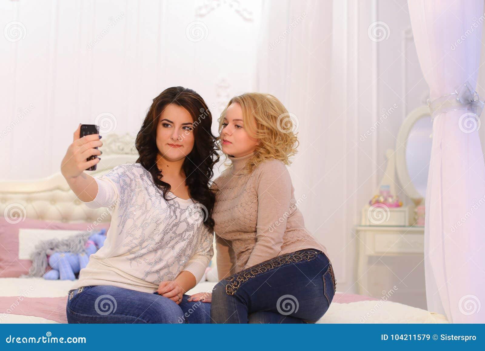 Teen σεξ Tube ταινίες