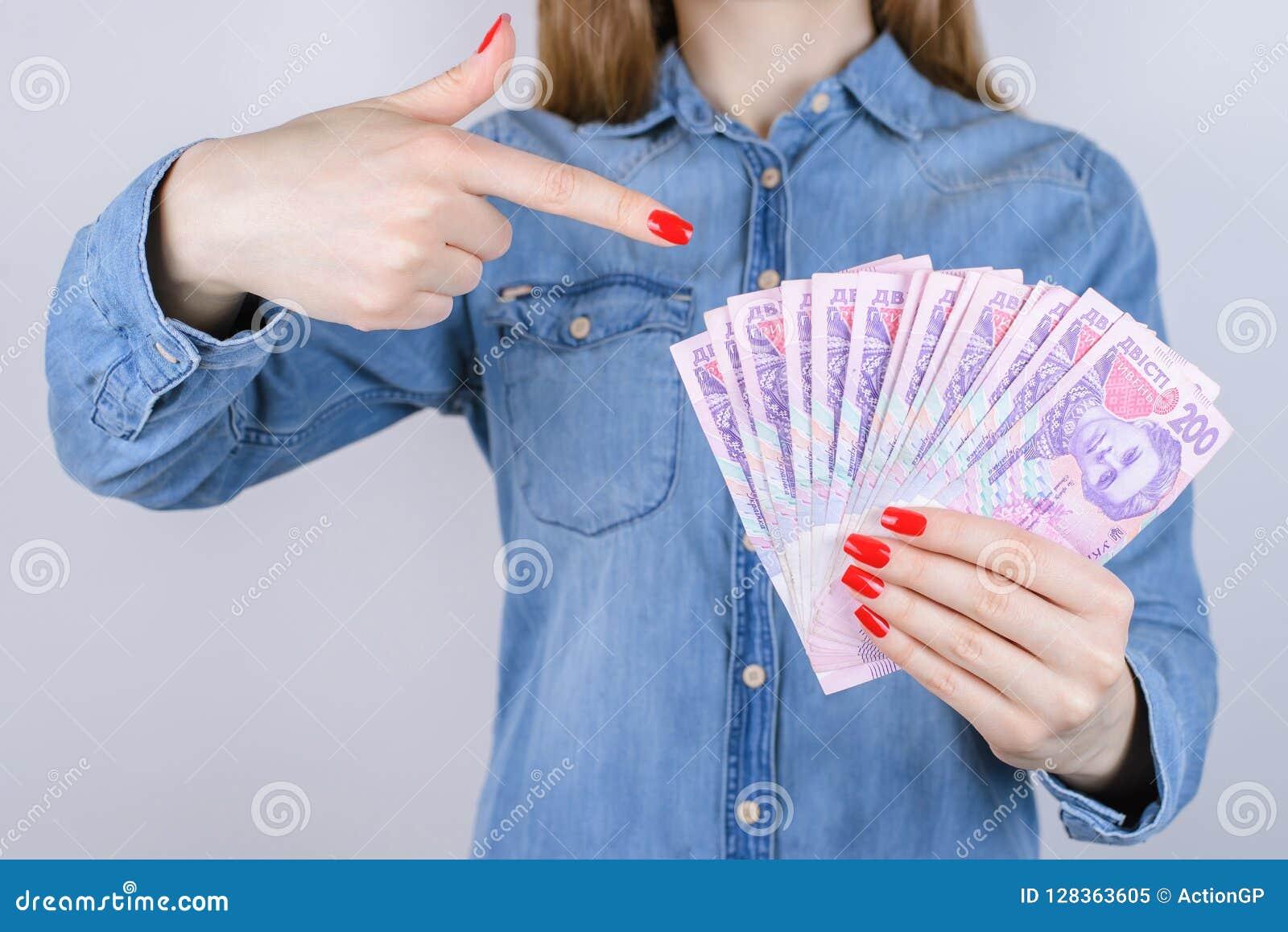 Δώστε το ενεχυροδανειστήριο ενδιαφέροντος χρέωσης φόρου λογαριασμών κερδίζει τον επενδυτή του ATM investm