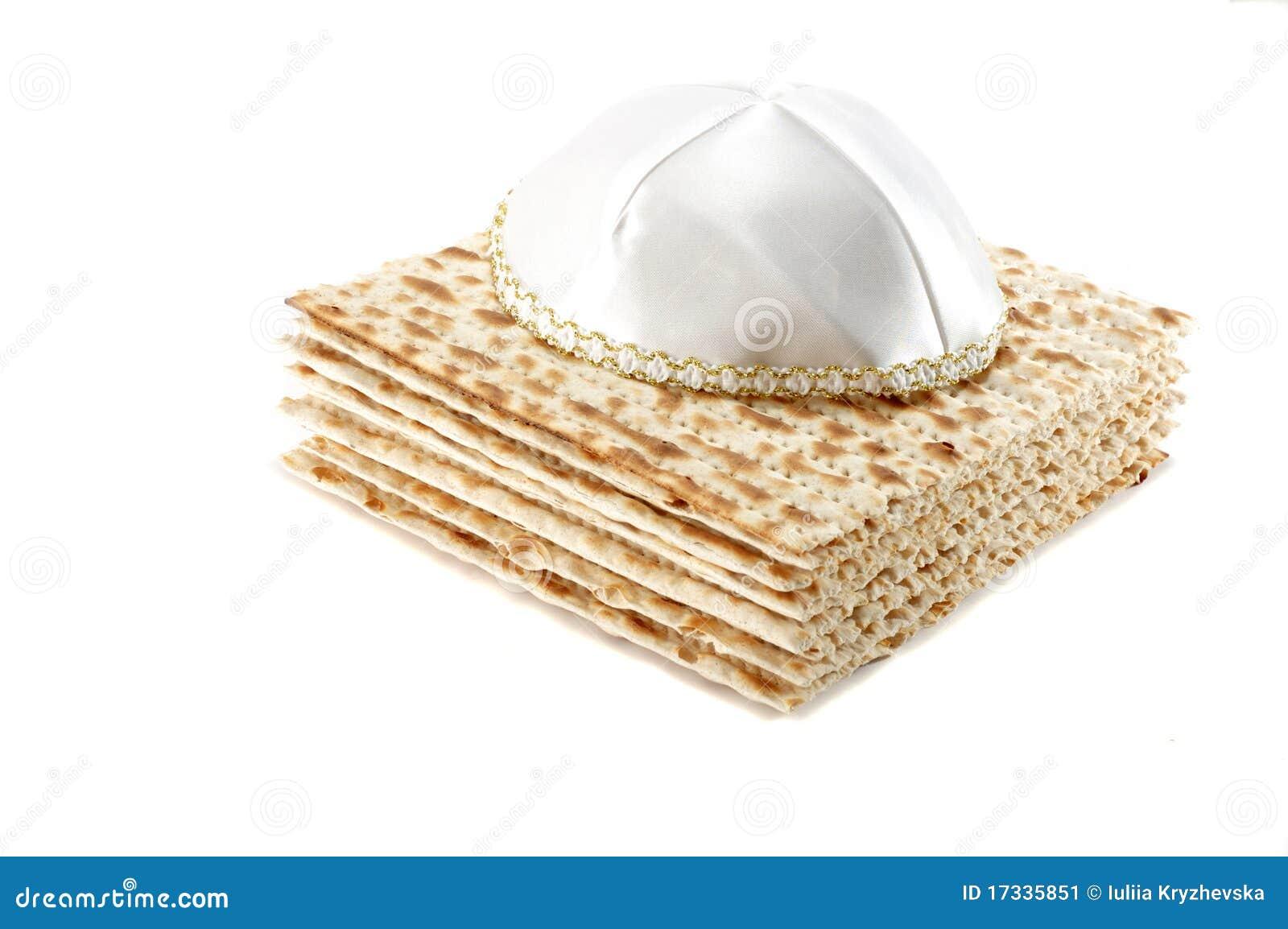 εβραϊκή ζωή διακοπών matzoh passover ακό&