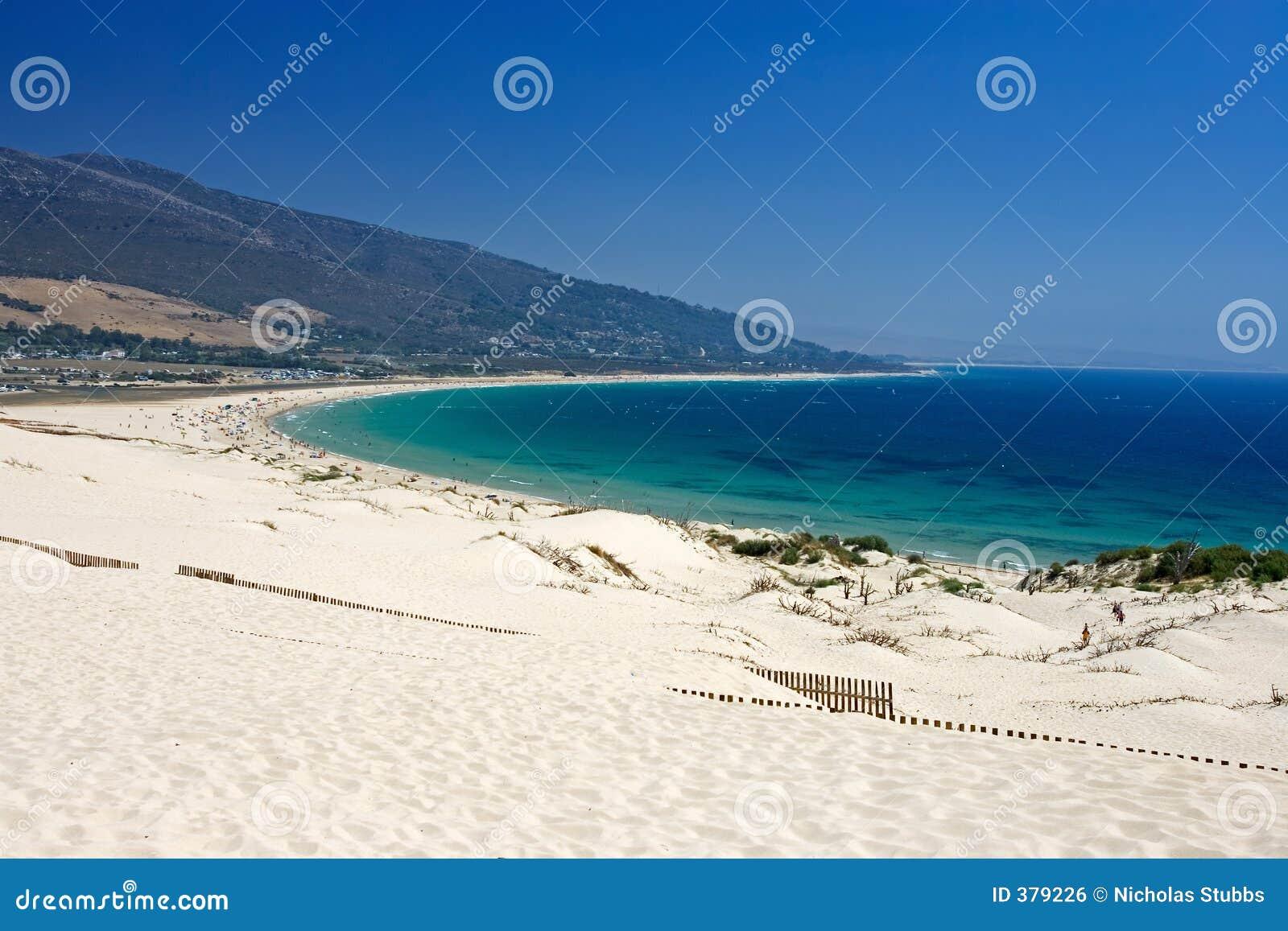εγκαταλειμμένο παραλία &p
