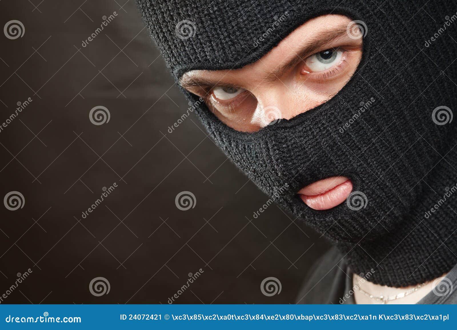 εγκληματικός