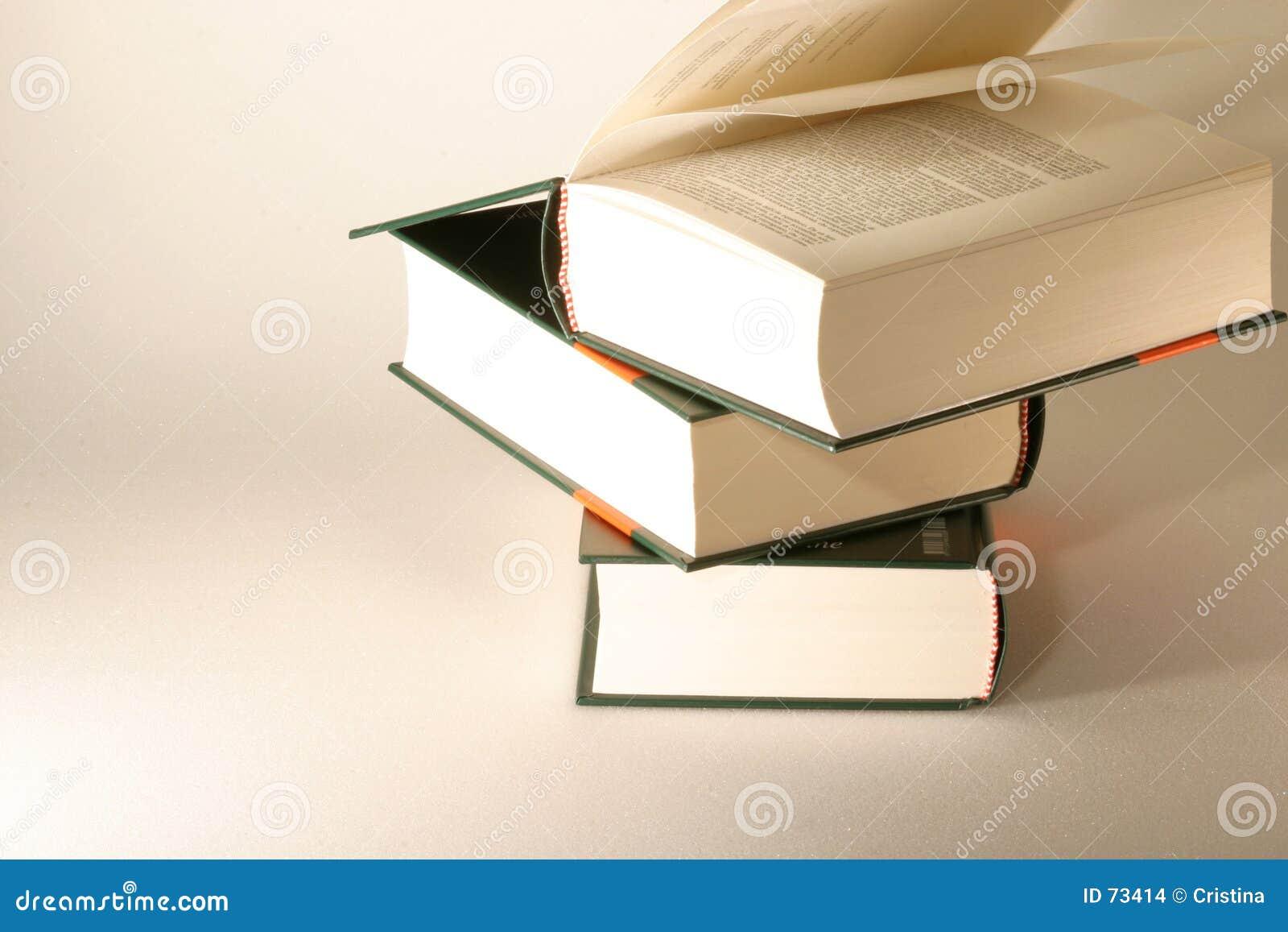 εγκυκλοπαίδεια