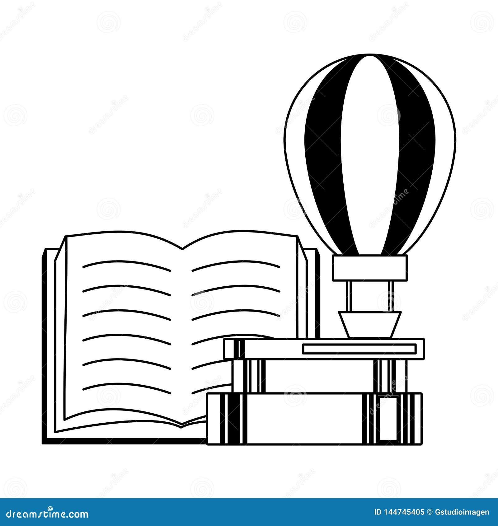Ημέρα παγκόσμιων βιβλίων