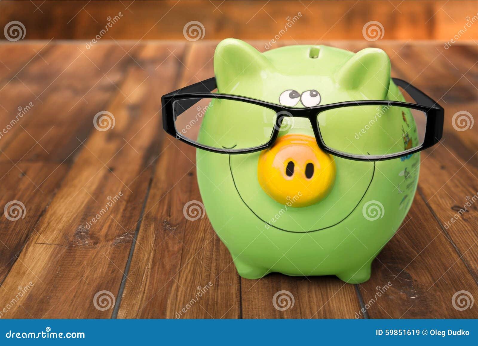 Εγχώριοι πόροι χρηματοδότησης