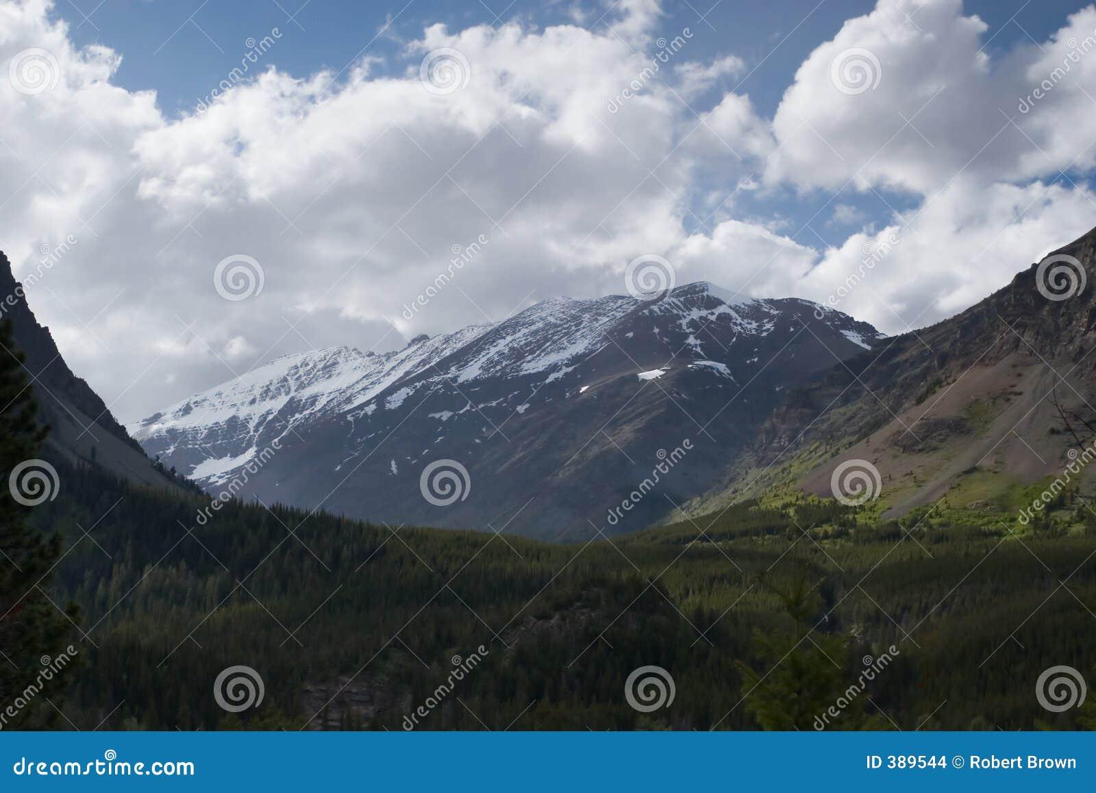 εθνική κοιλάδα πάρκων παγ&e