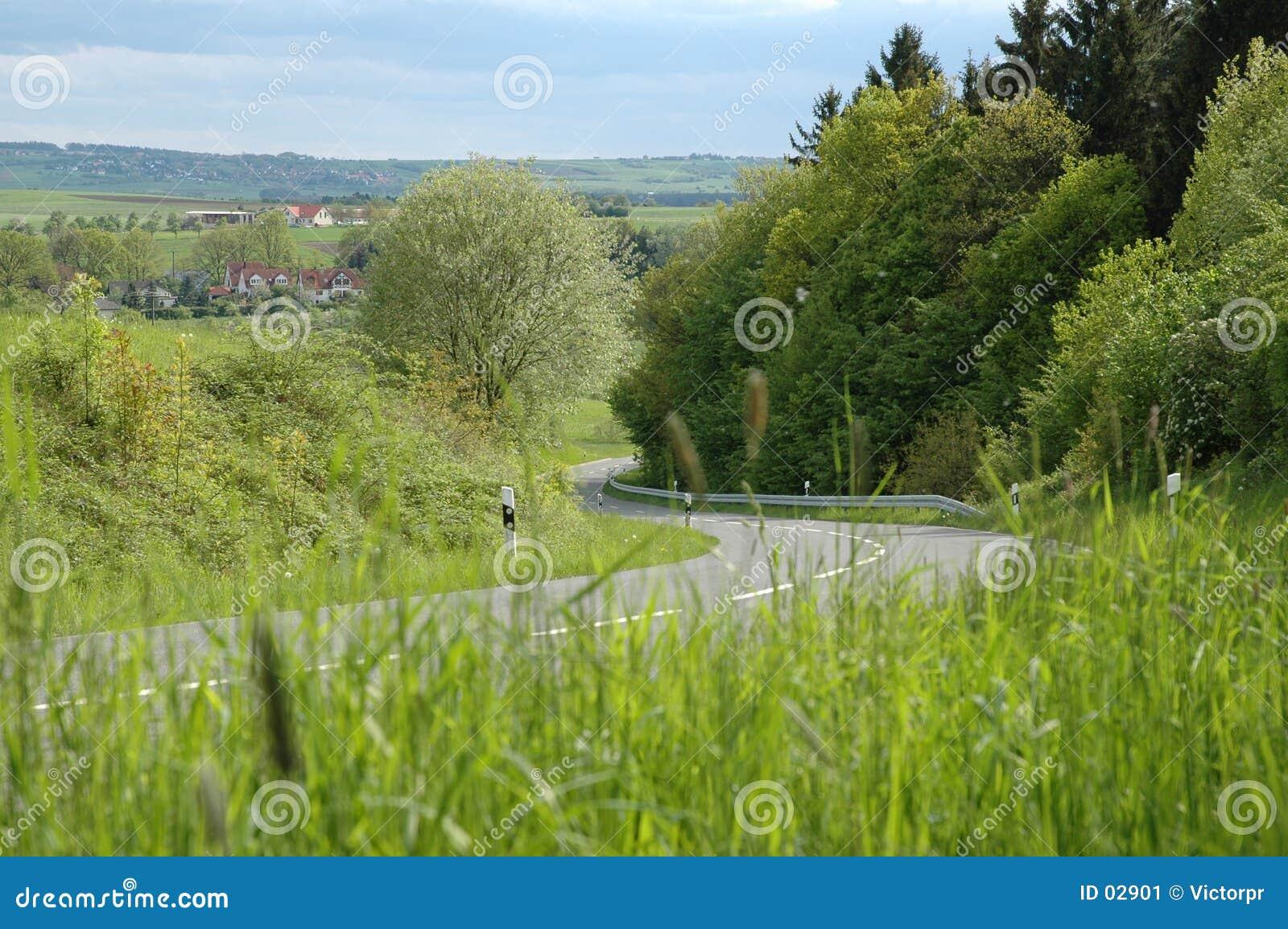 εθνική οδός