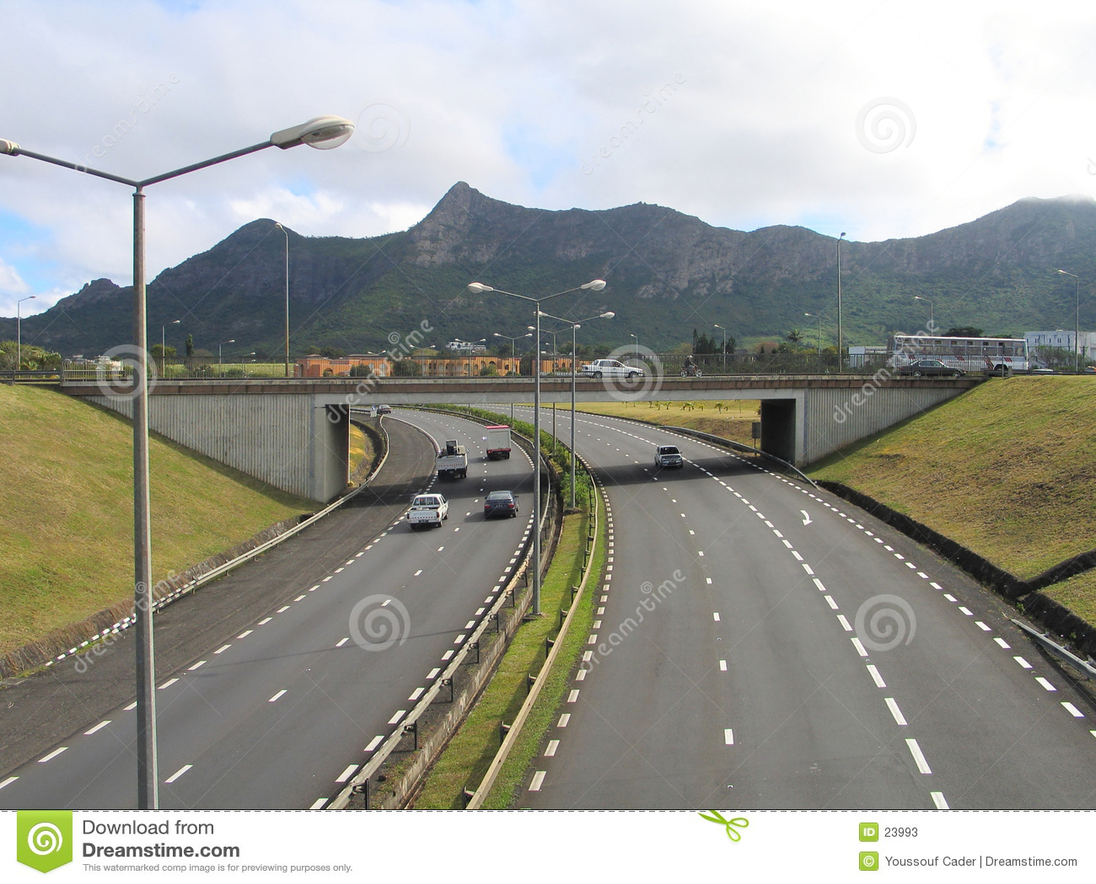εθνική οδός 2