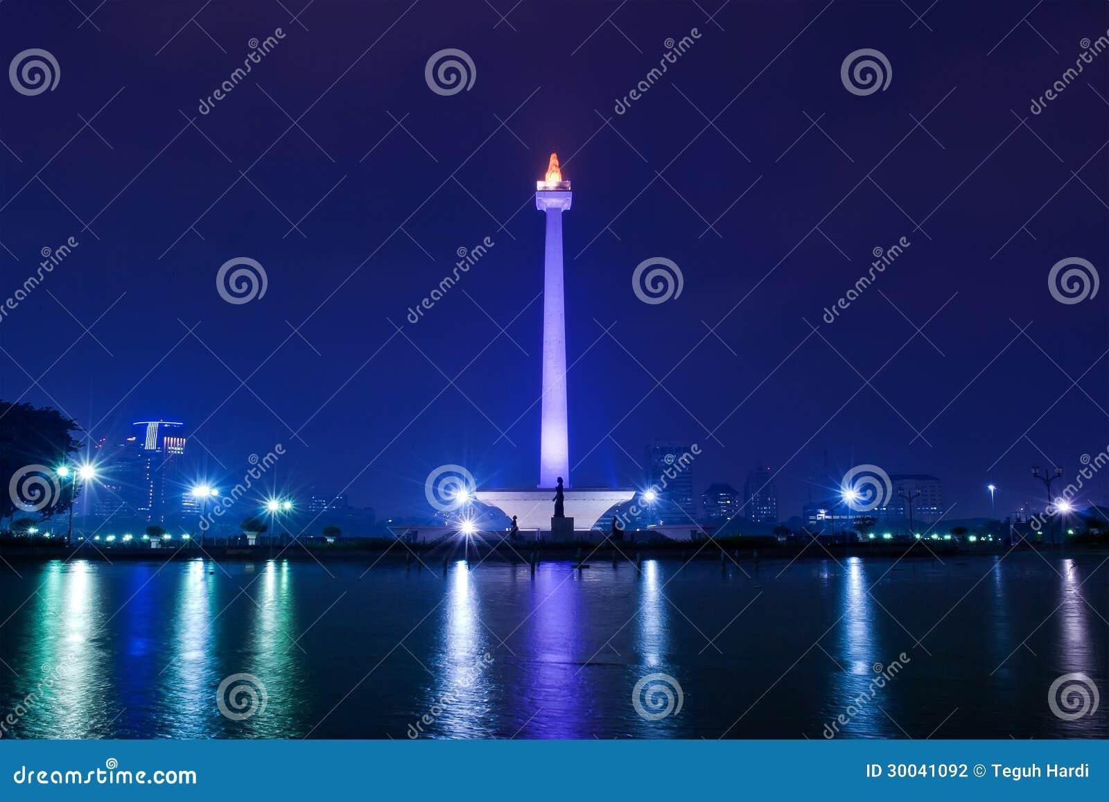 Εθνικό μνημείο