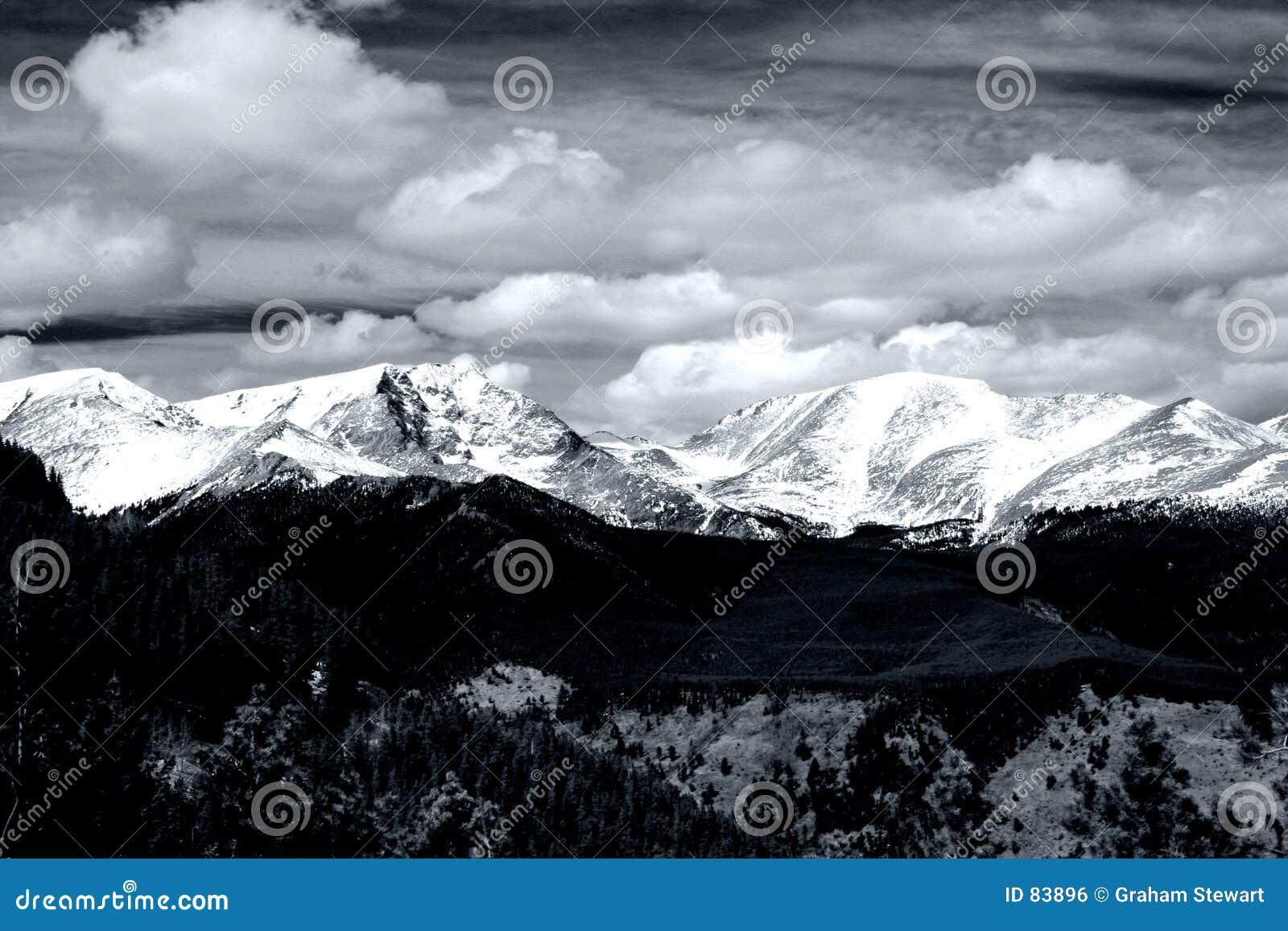 εθνικό πάρκο βουνών δύσκο&la