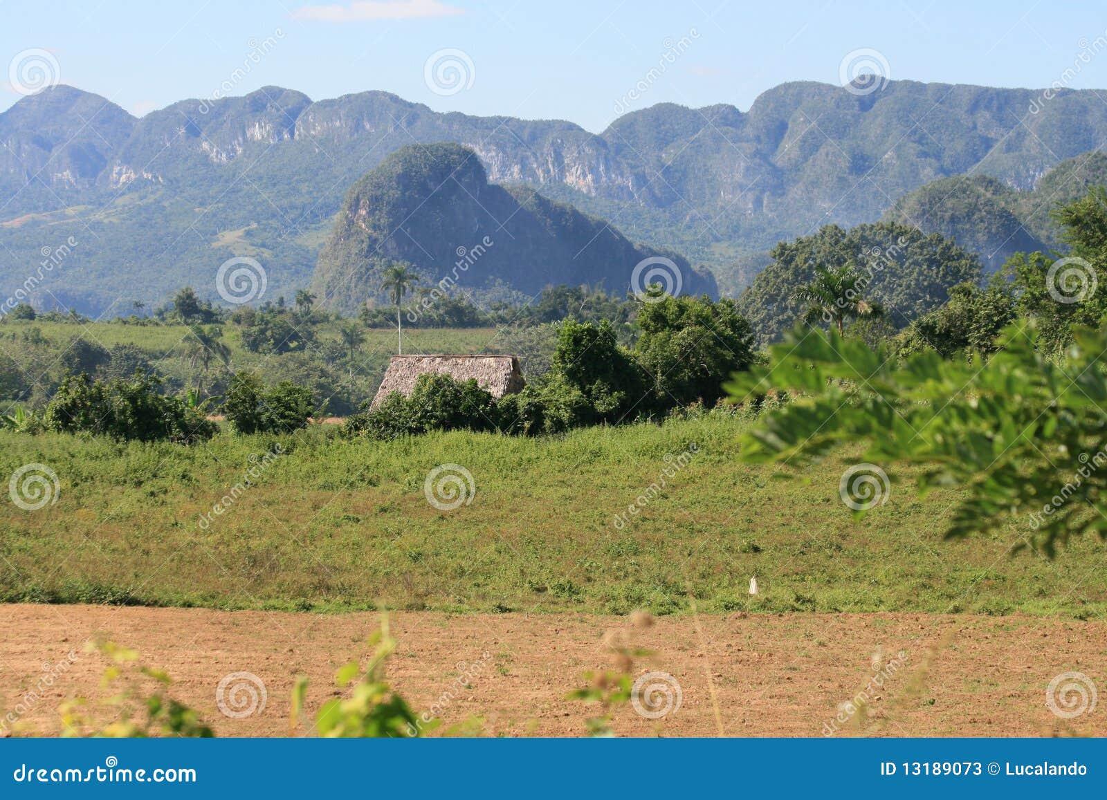εθνικό πάρκο vinales