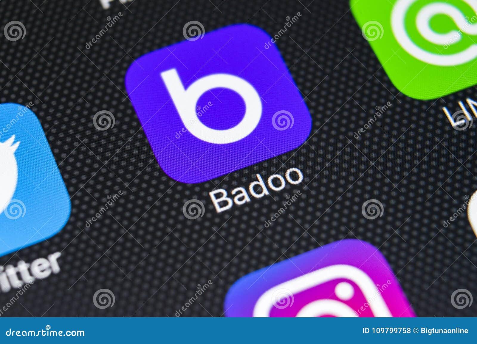 IPhone dating app εικονίδια