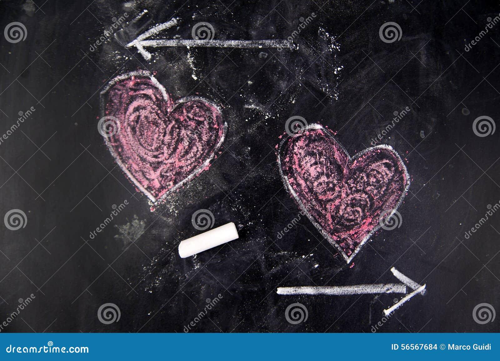 Download Εικονίδια της αγάπης στοκ εικόνες. εικόνα από φεβρουάριος - 56567684