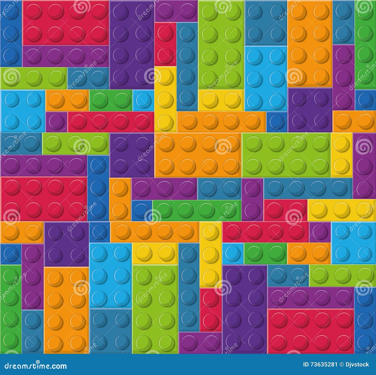 Εικονίδιο Lego Αφηρημένος αριθμός σαν διανυσματικά κύματα στροβίλου ανασκόπησης διακοσμητικά γραφικά τυποποιημένα