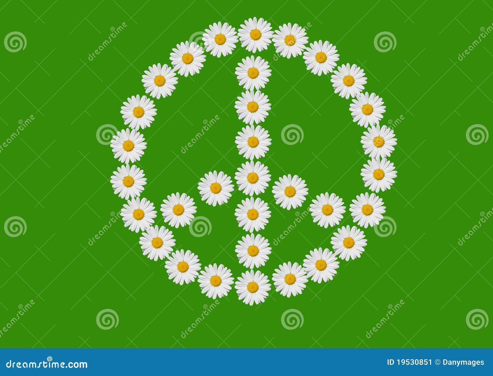 Ειρήνη και αγάπη