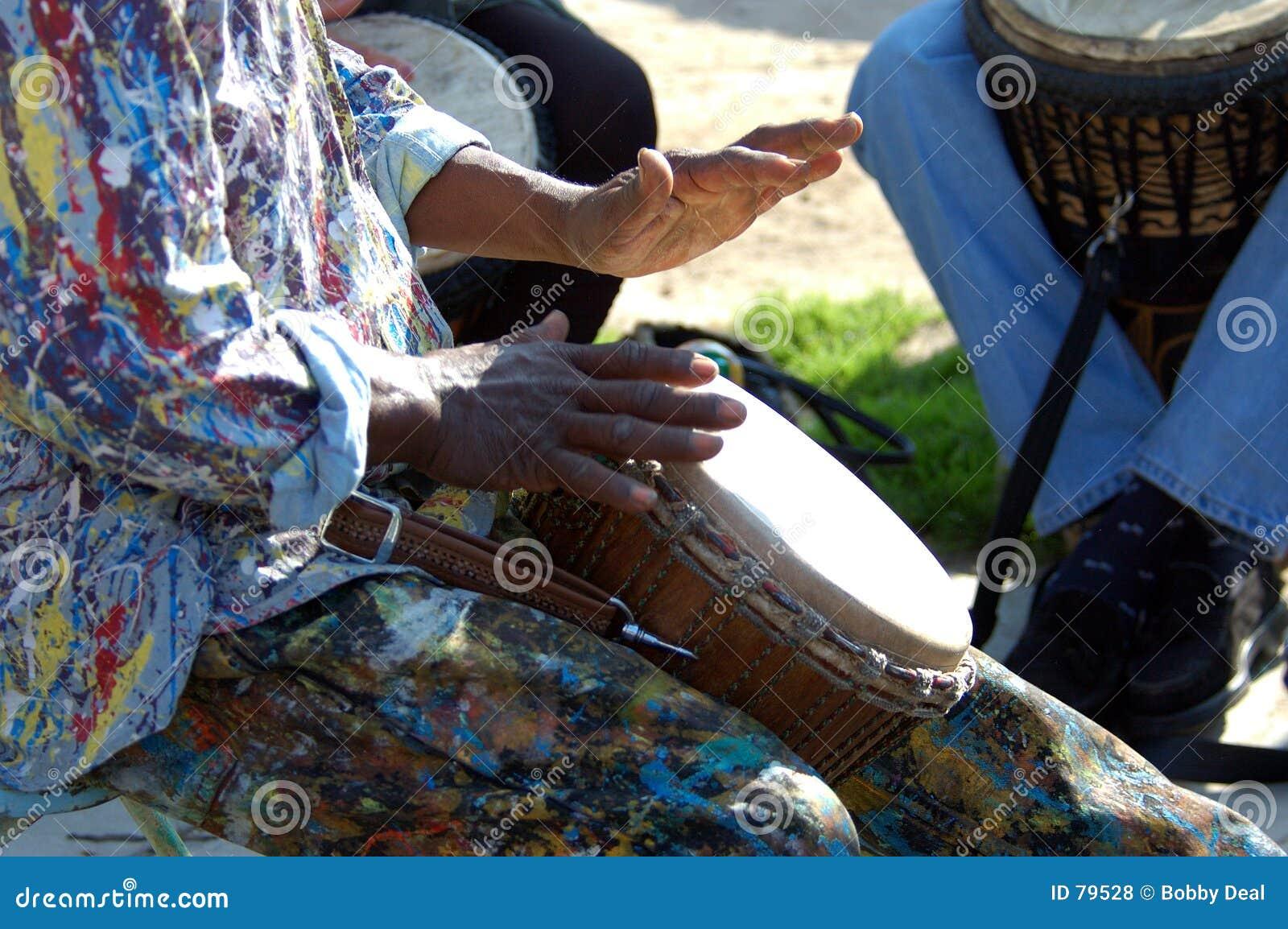 ειρήνη 5 χεριών