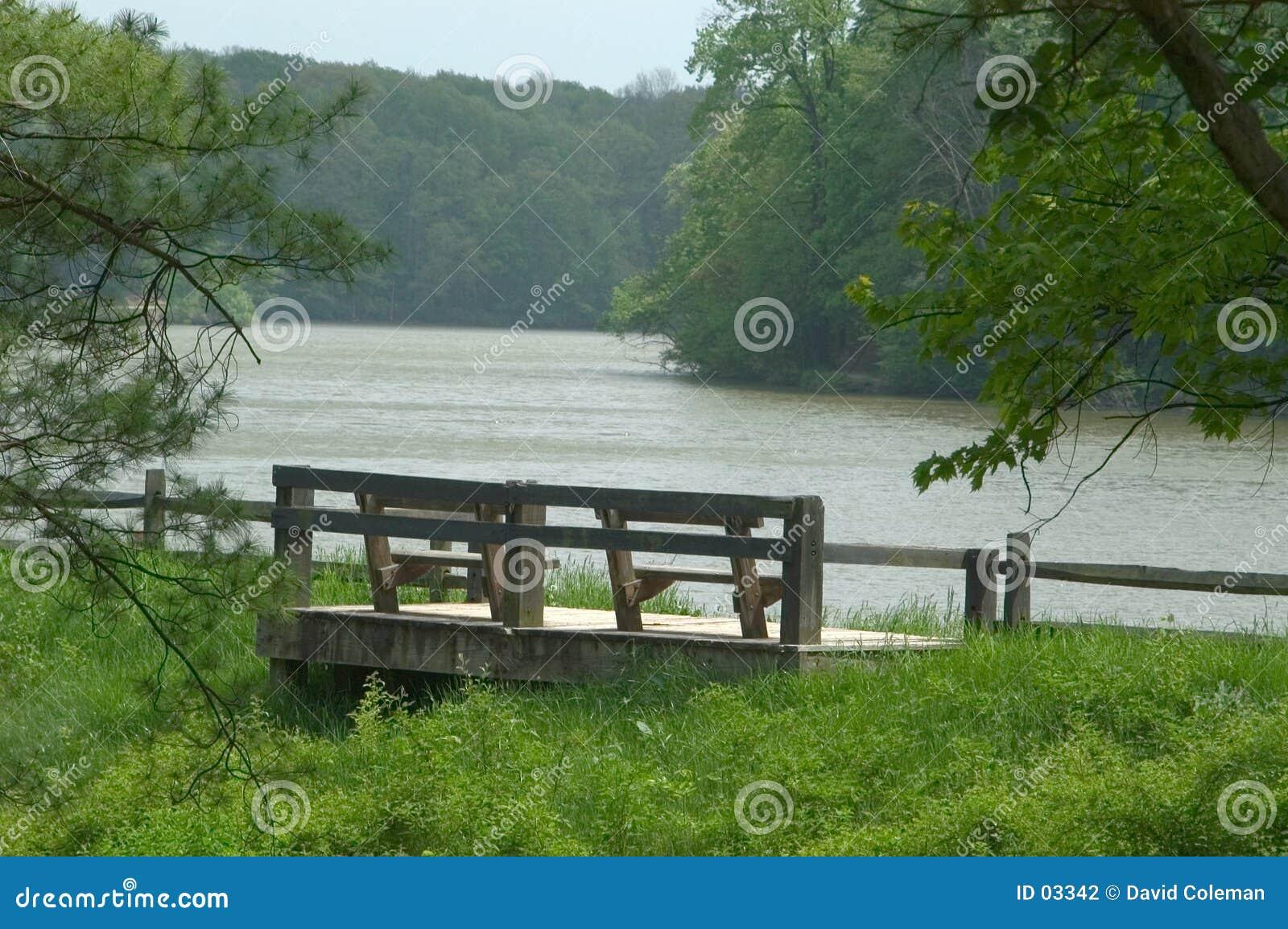 ειρηνικό κάθισμα