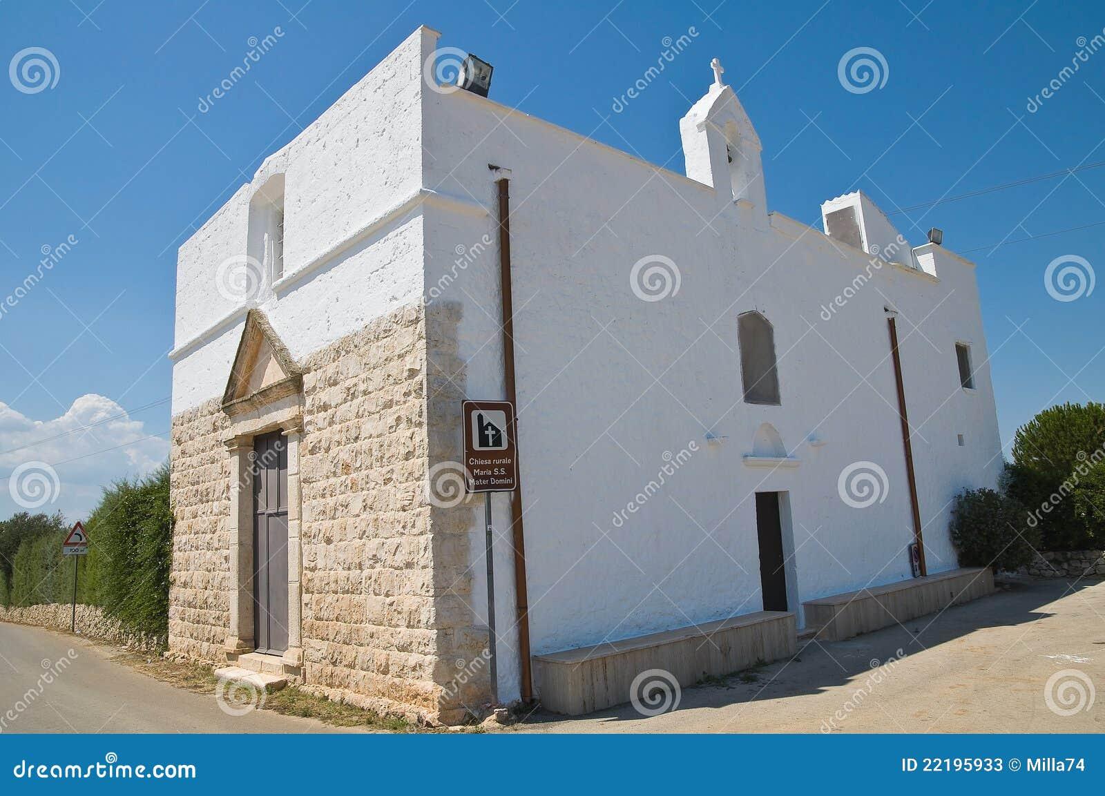 εκκλησία ιστορική Ιταλί&al