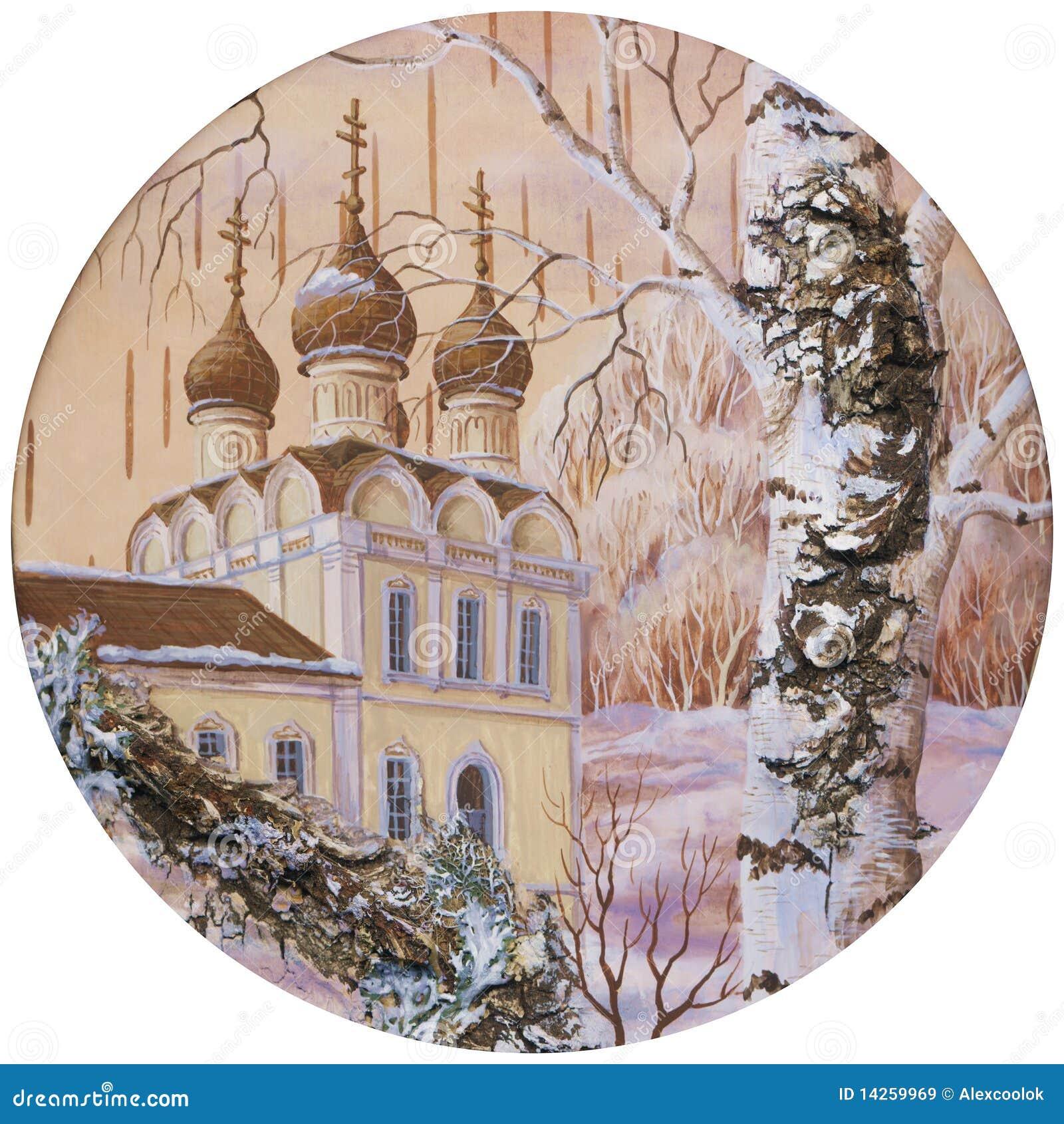 εκκλησία dmitry Άγιος αίματο&sigma