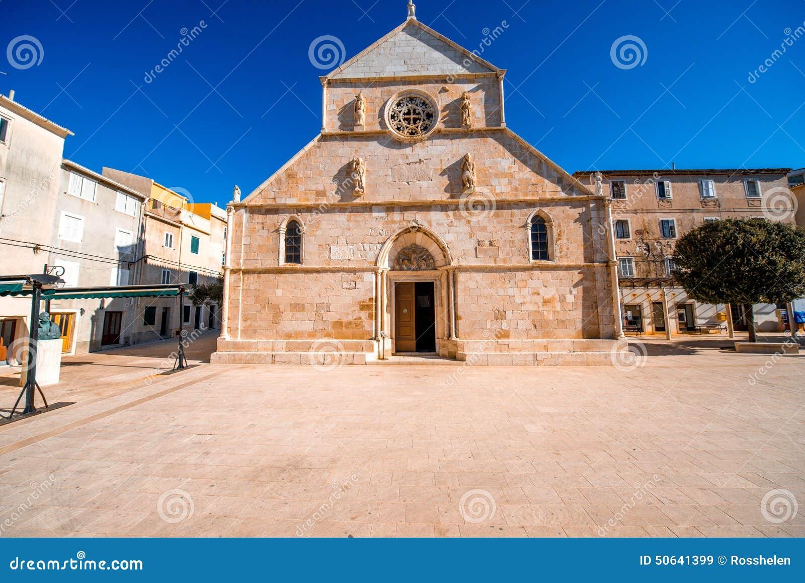 Εκκλησία Pag