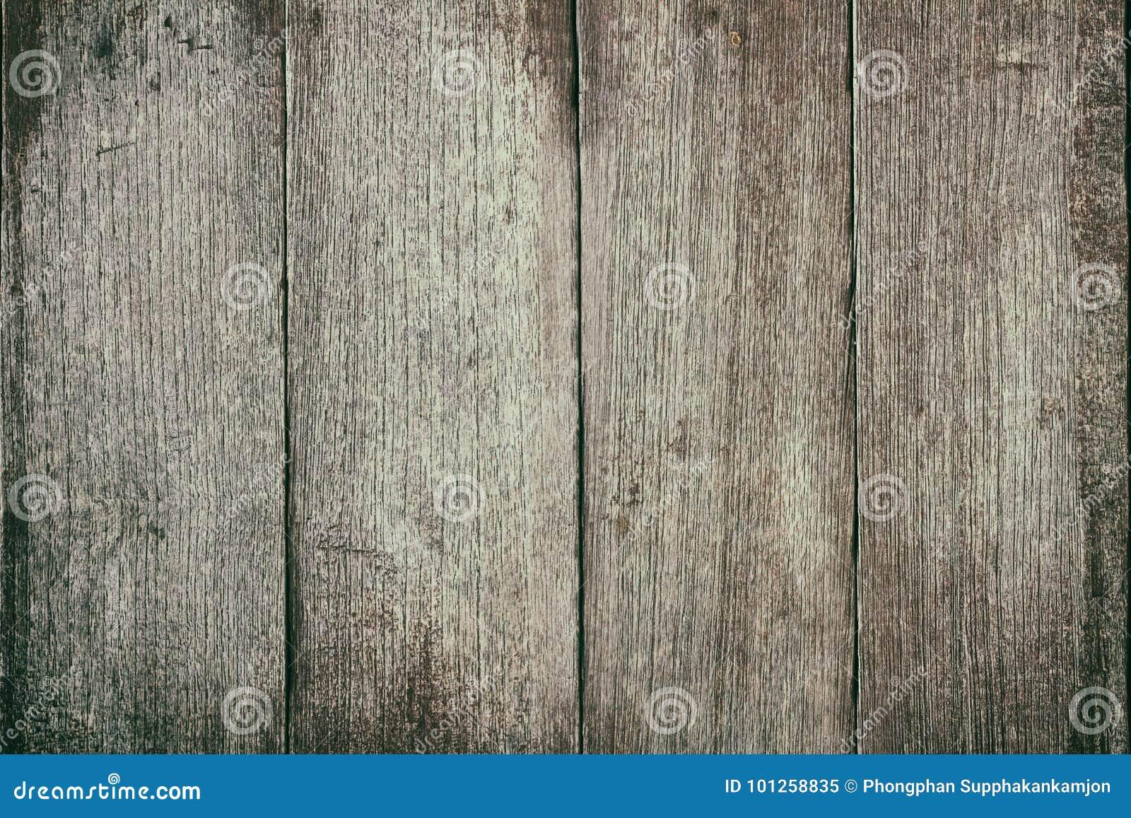 Εκλεκτής ποιότητας ξύλινος πίνακας επιφάνειας και αγροτικό υπόβαθρο σύστασης σιταριού