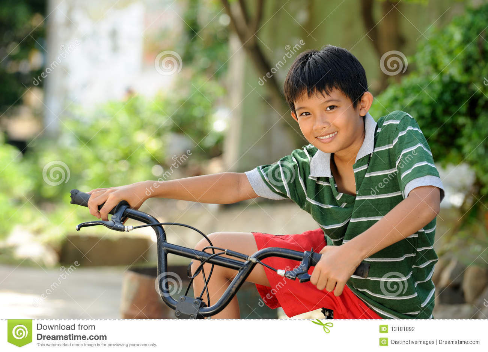 εκμετάλλευση παιδιών π&omicron