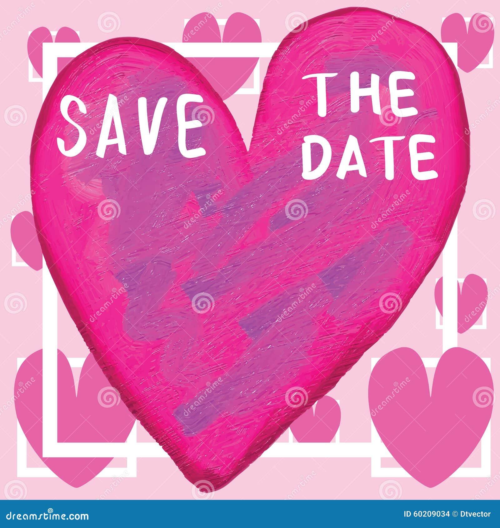Εκτός από το πλαίσιο αγάπης ημερομηνίας