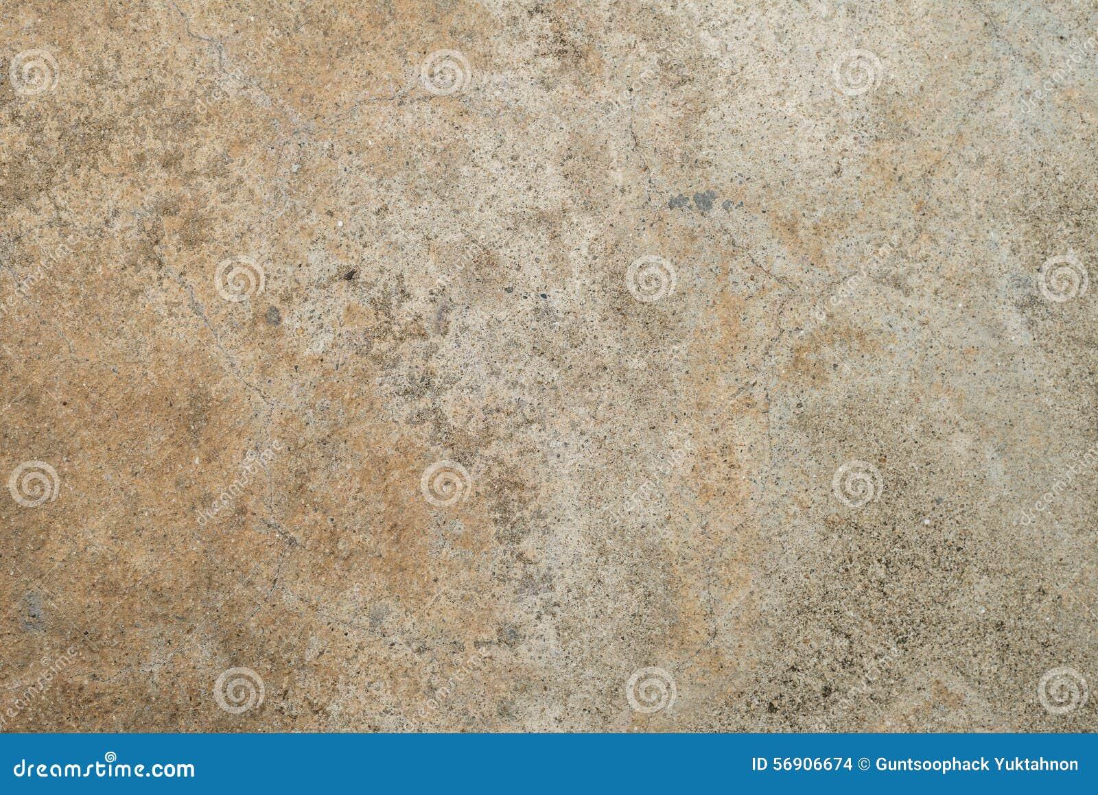 Εκλεκτής ποιότητας ή βρώμικο άσπρο υπόβαθρο της φυσικής παλαιάς σύστασης τσιμέντου ή πετρών
