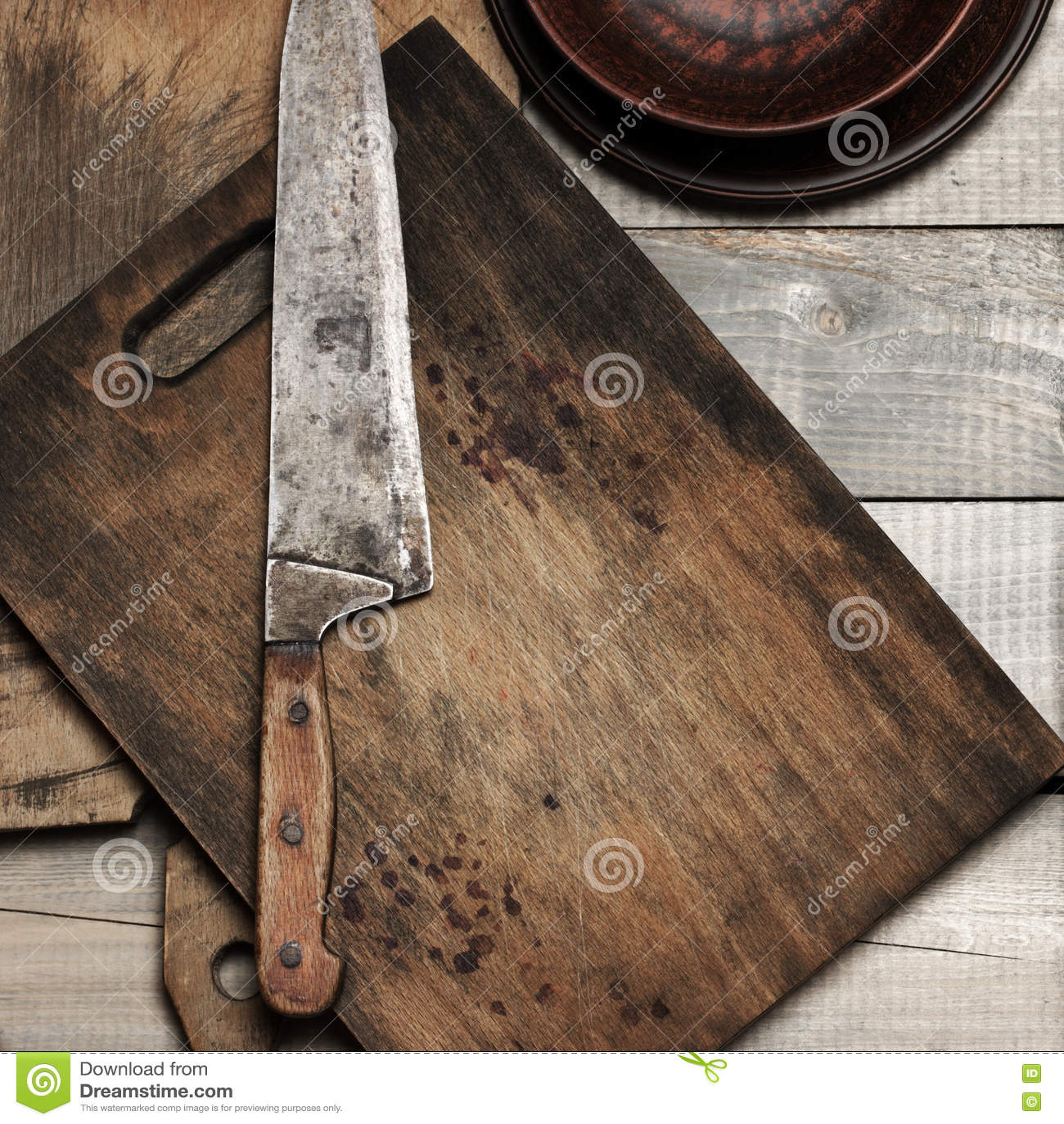 Εκλεκτής ποιότητας εργαλεία κουζινών