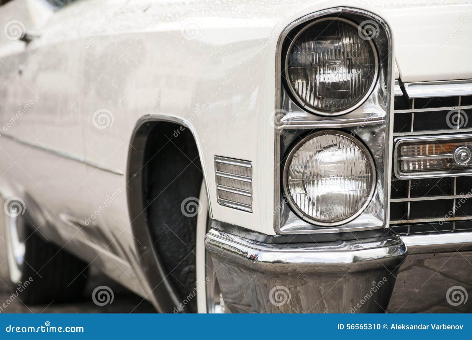 Download Εκλεκτής ποιότητας κινηματογράφηση σε πρώτο πλάνο αυτοκινήτων Στοκ Εικόνες - εικόνα από σχέδιο, automatism: 56565310