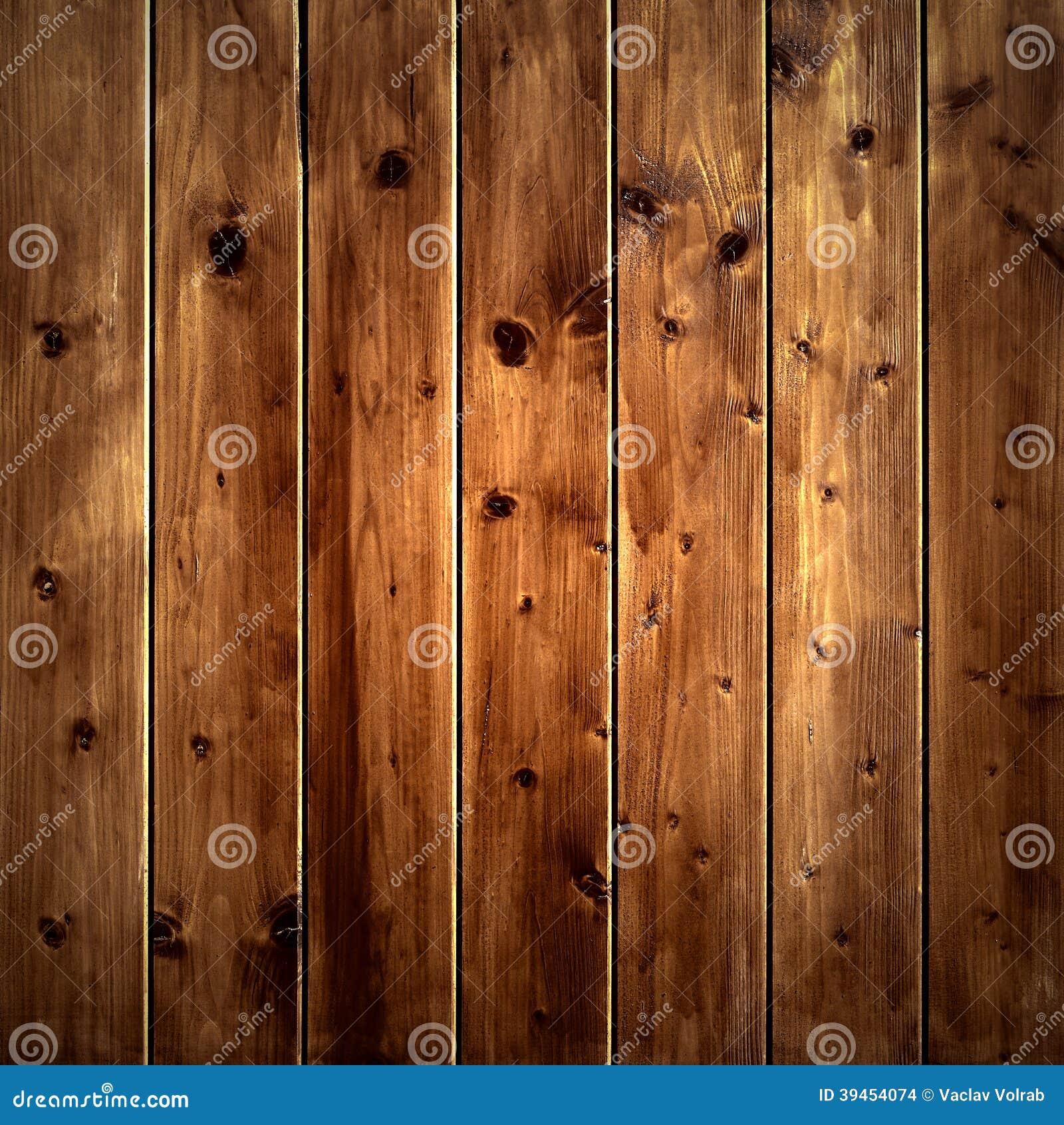 Εκλεκτής ποιότητας ξύλινες επιτροπές