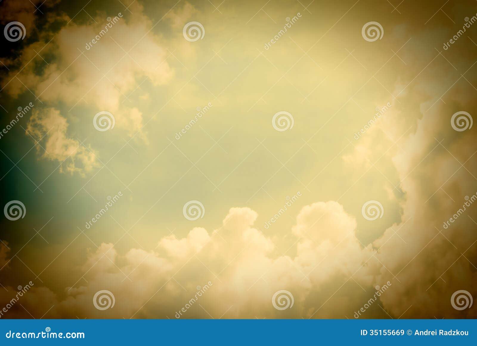 Εκλεκτής ποιότητας ουρανός