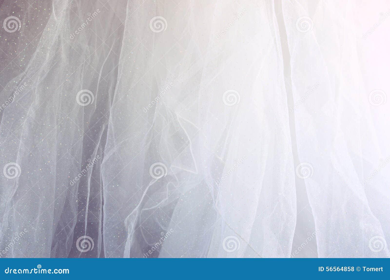 Download Εκλεκτής ποιότητας υπόβαθρο σύστασης σιφόν του Tulle γάμος σκαλοπατιών πορτρέτου φορεμάτων έννοιας νυφών Στοκ Εικόνες - εικόνα από σχέδιο, εικόνα: 56564858
