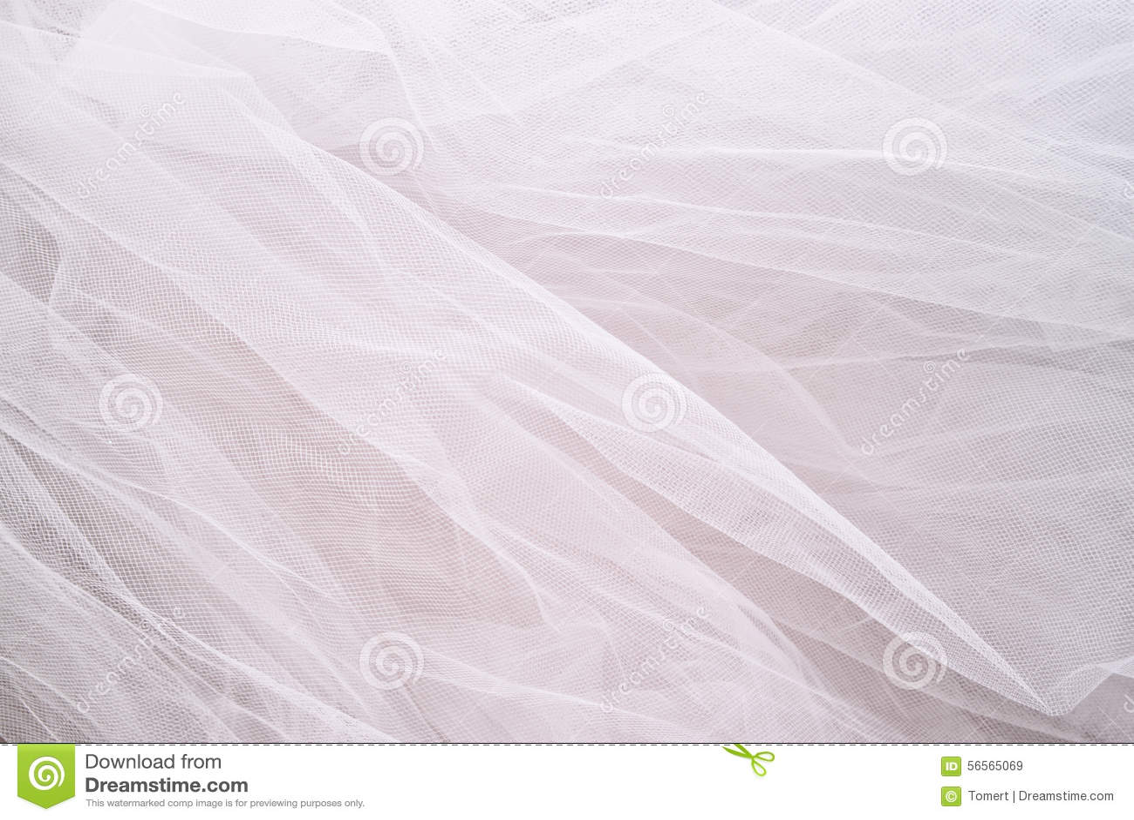 Download Εκλεκτής ποιότητας υπόβαθρο σύστασης σιφόν του Tulle γάμος σκαλοπατιών πορτρέτου φορεμάτων έννοιας νυφών Στοκ Εικόνα - εικόνα από μόδα, ημέρα: 56565069