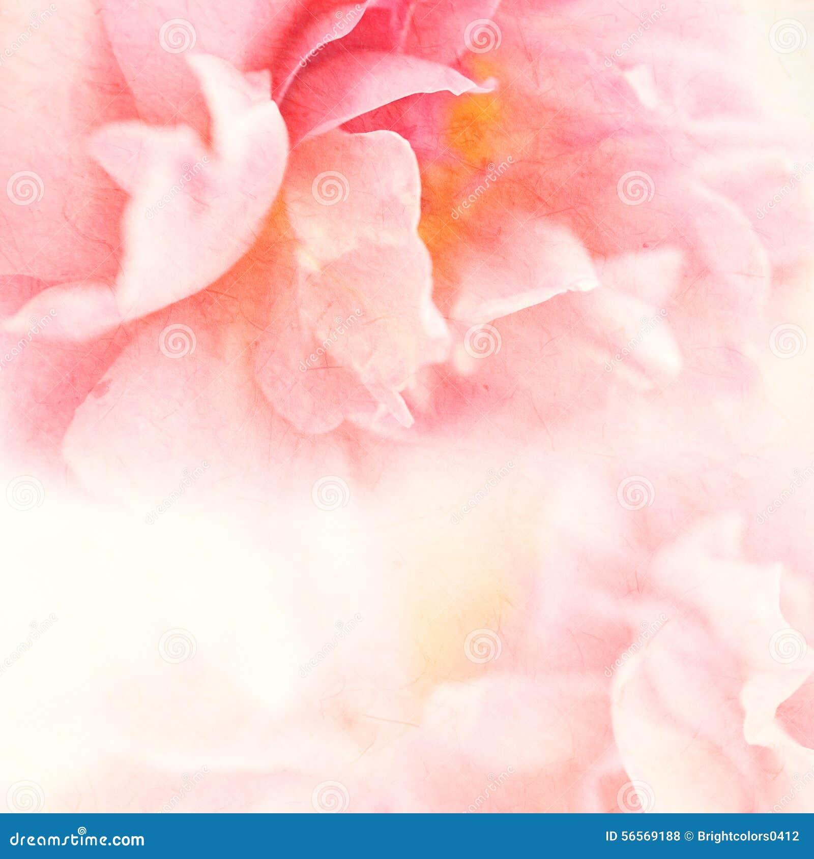 Download Εκλεκτής ποιότητας χρυσάνθεμα χρώματος στη σύσταση εγγράφου μουριών Στοκ Εικόνες - εικόνα από τέχνη, βακκινίων: 56569188