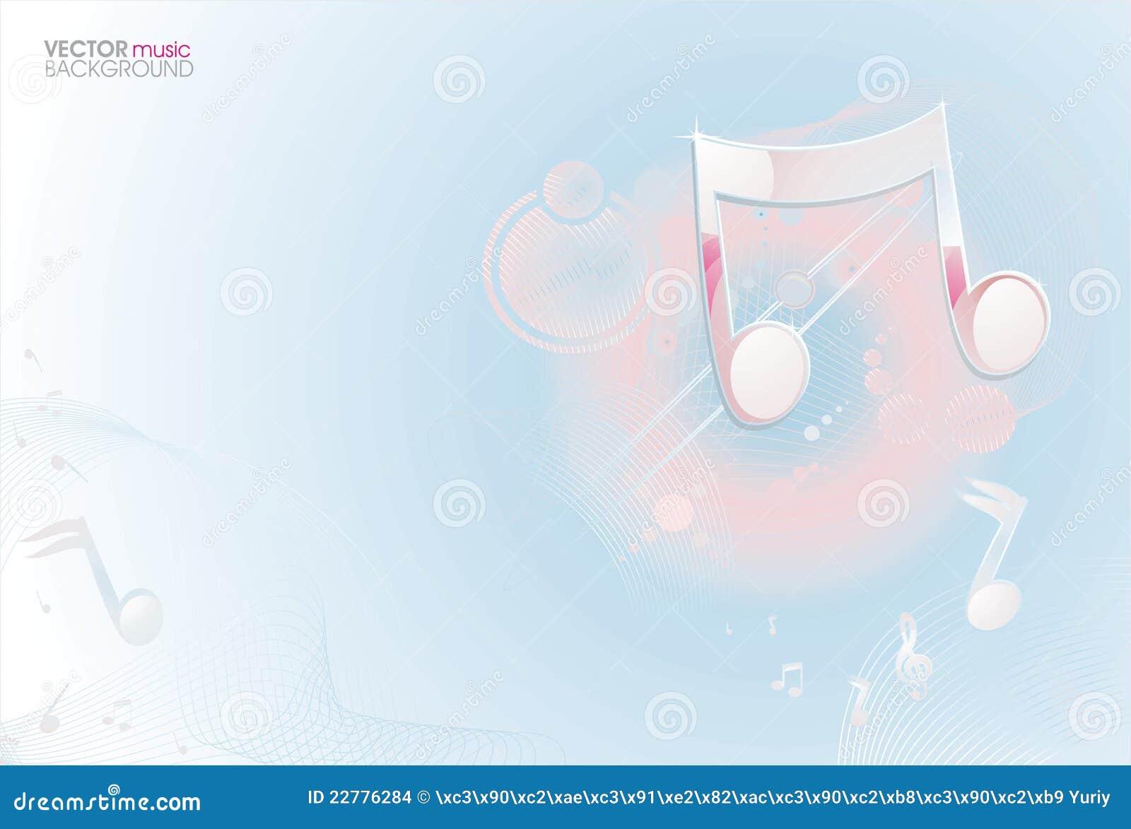 ελαφριά μουσική ανασκόπη&s